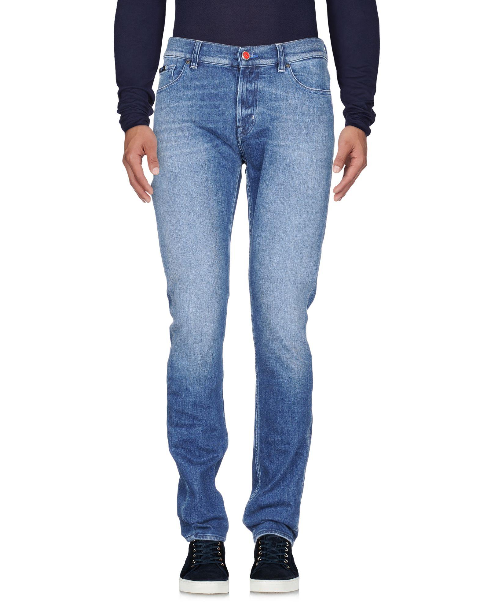 7 FOR ALL MANKIND Джинсовые брюки 7 for all mankind джинсовые брюки