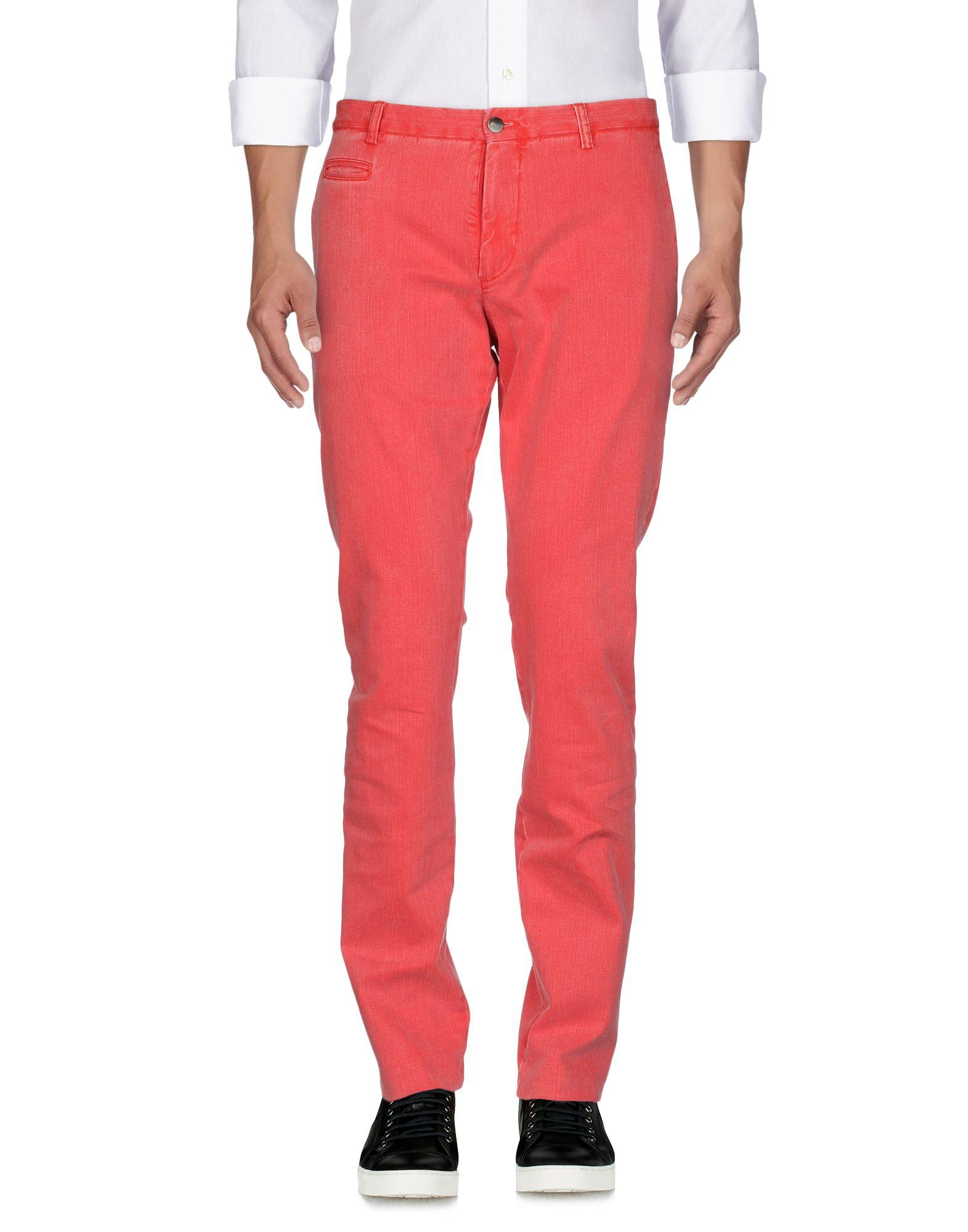 ALTEA dal 1973 Джинсовые брюки dal dosso® перчатки
