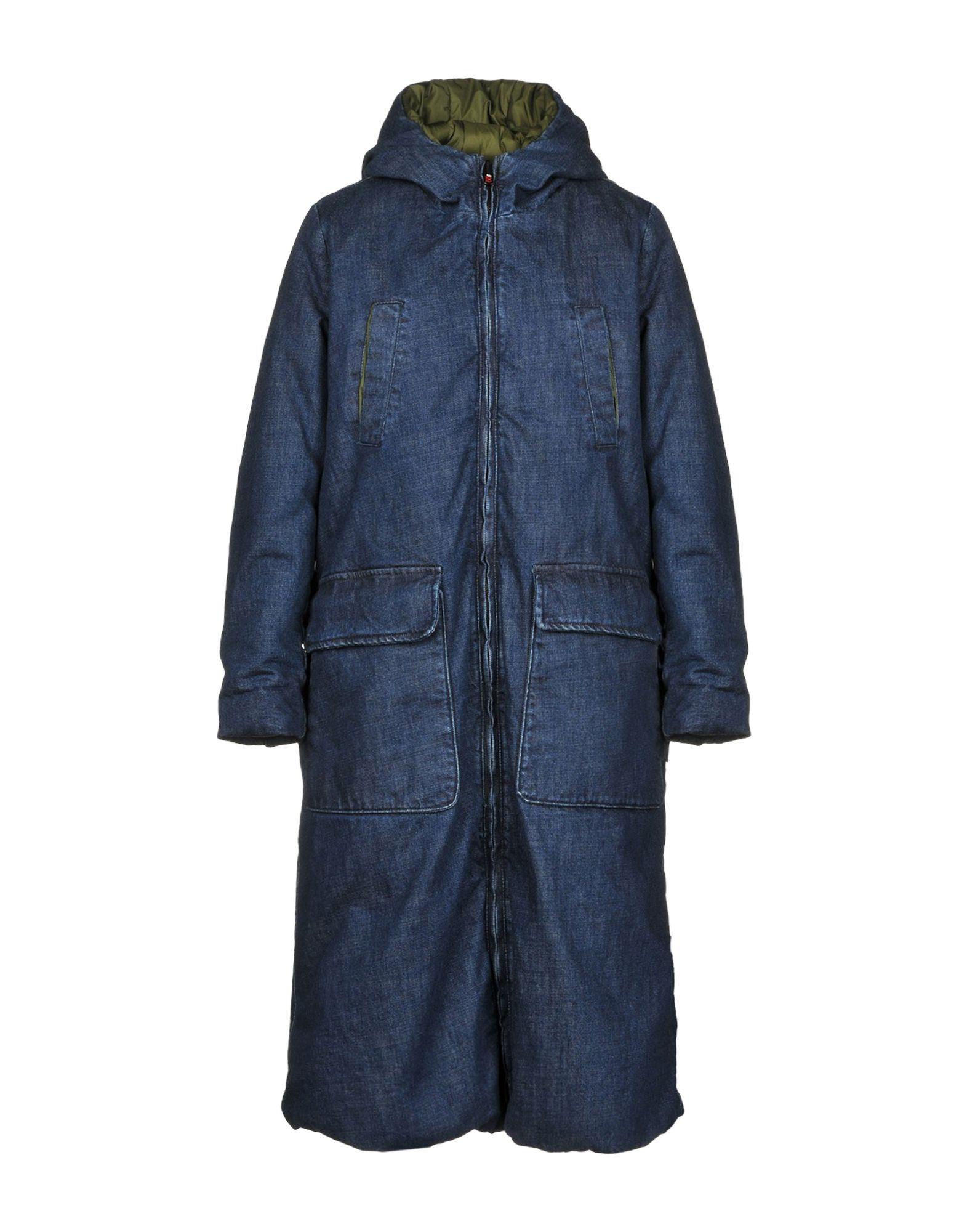 OOF Джинсовая верхняя одежда брендовая одежда