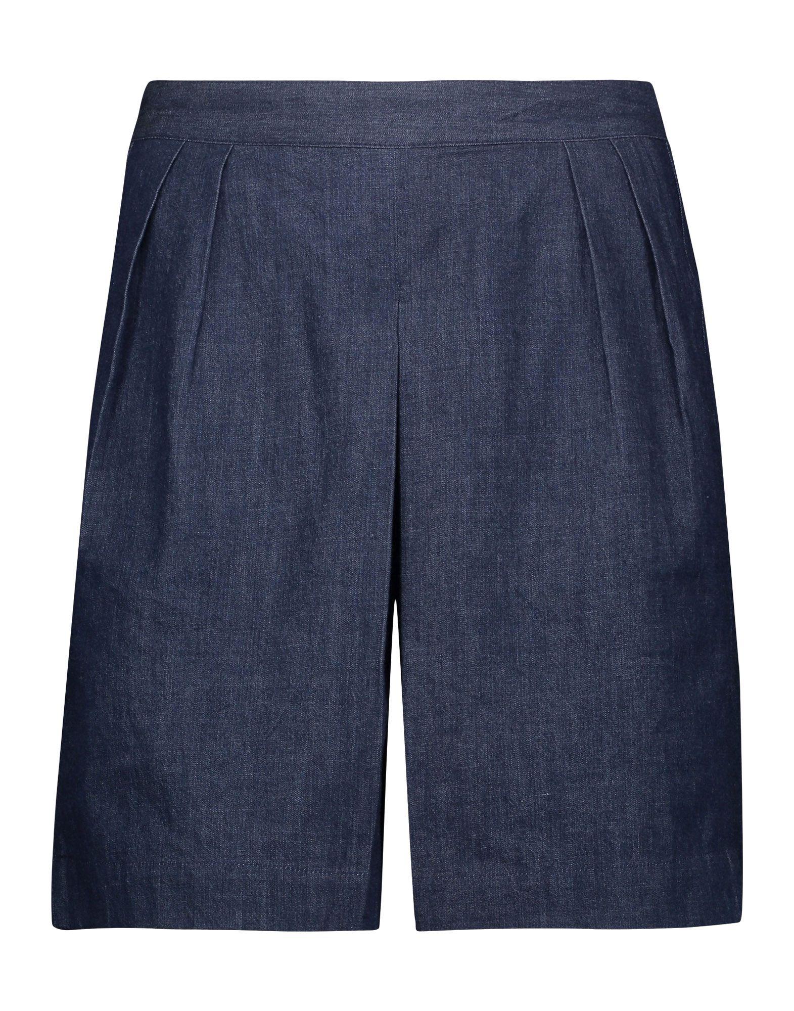 3x1 Джинсовые шорты superfine джинсовые шорты