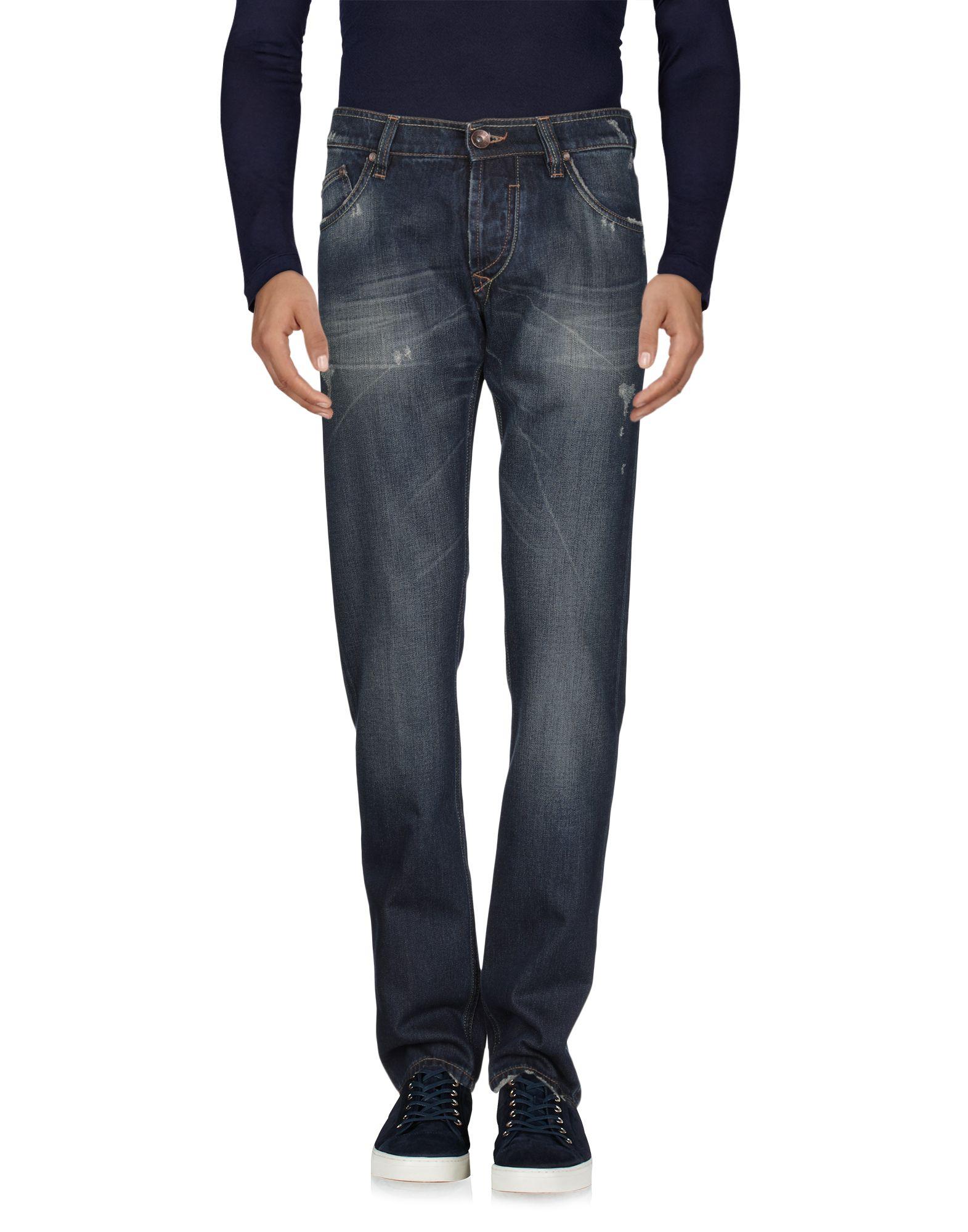 BRIAN DALES Джинсовые брюки brian atwood кожаные сапоги ares