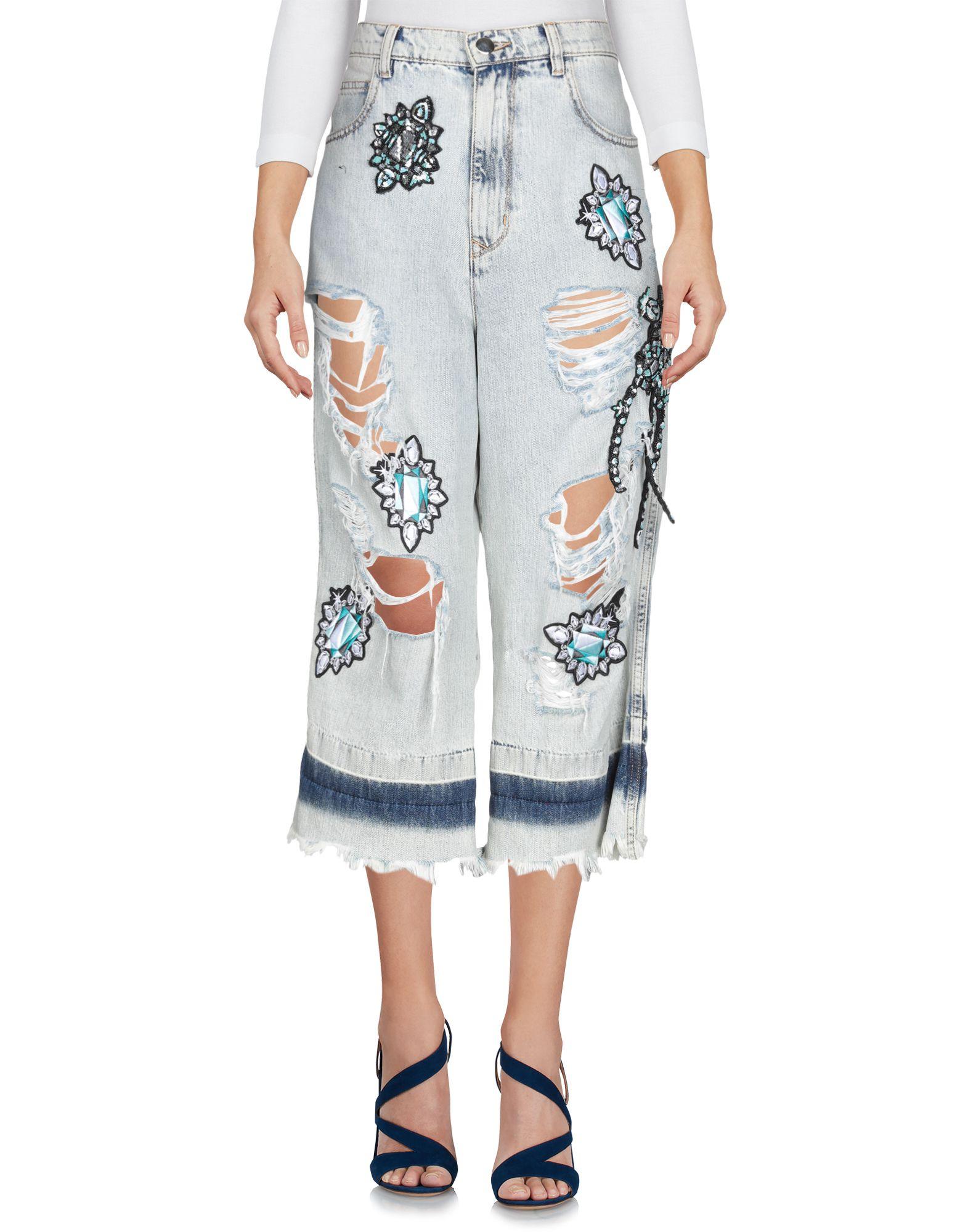 Фото - MARCO BOLOGNA Джинсовые шорты marco bologna джинсовые шорты
