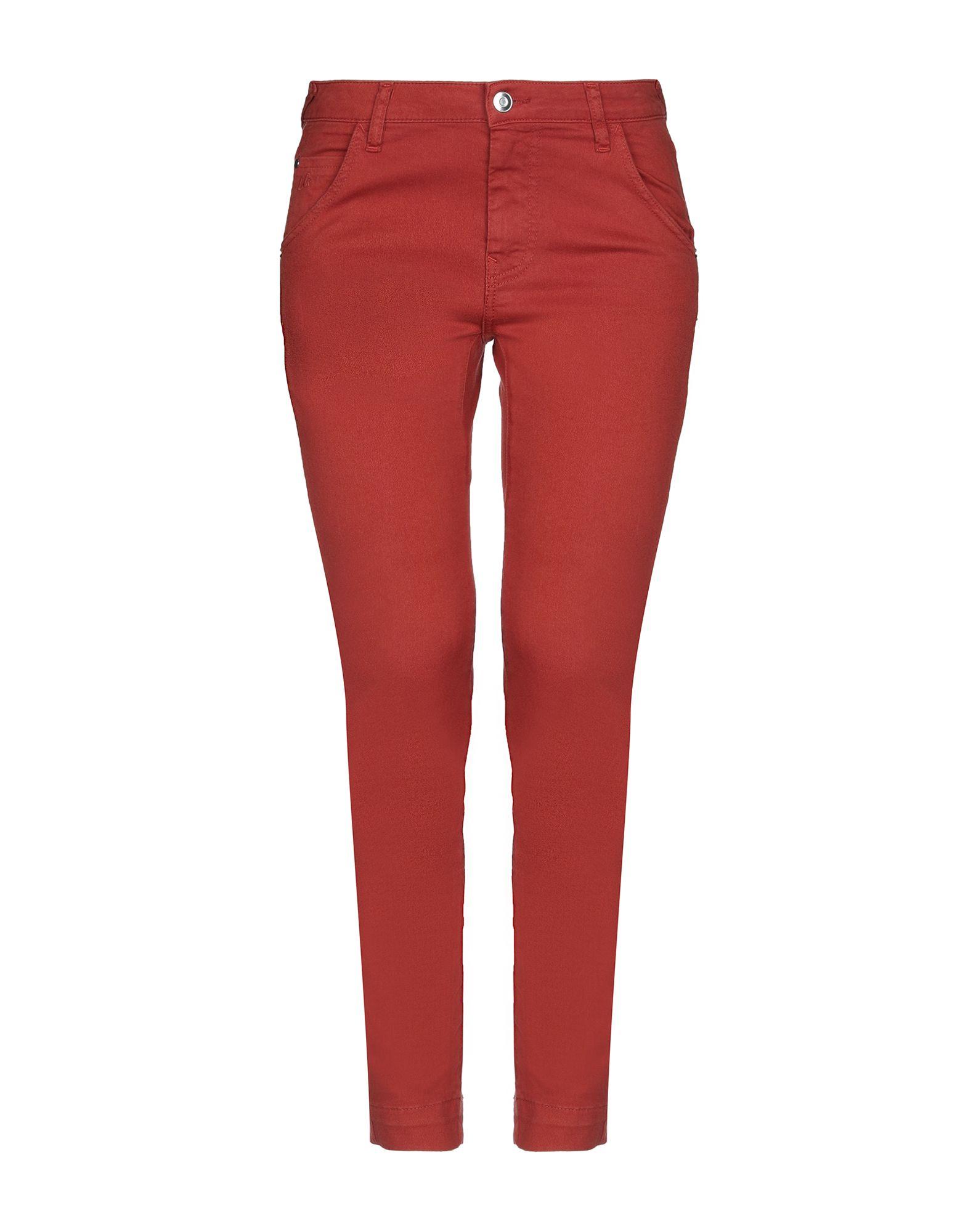 CARLA G. Джинсовые брюки original for gt gunze usp 4 484 038 g 34 touch panel touchpad