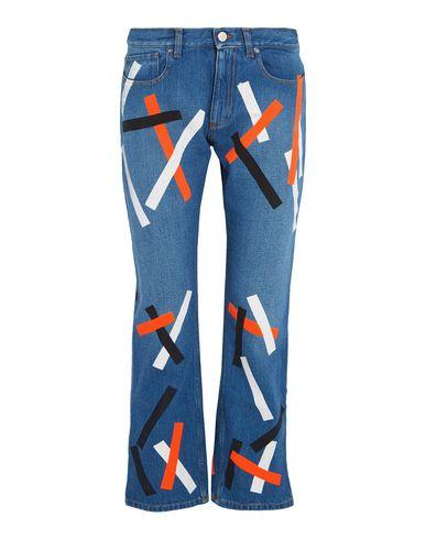CHRISTOPHER KANE Pantalon en jean femme