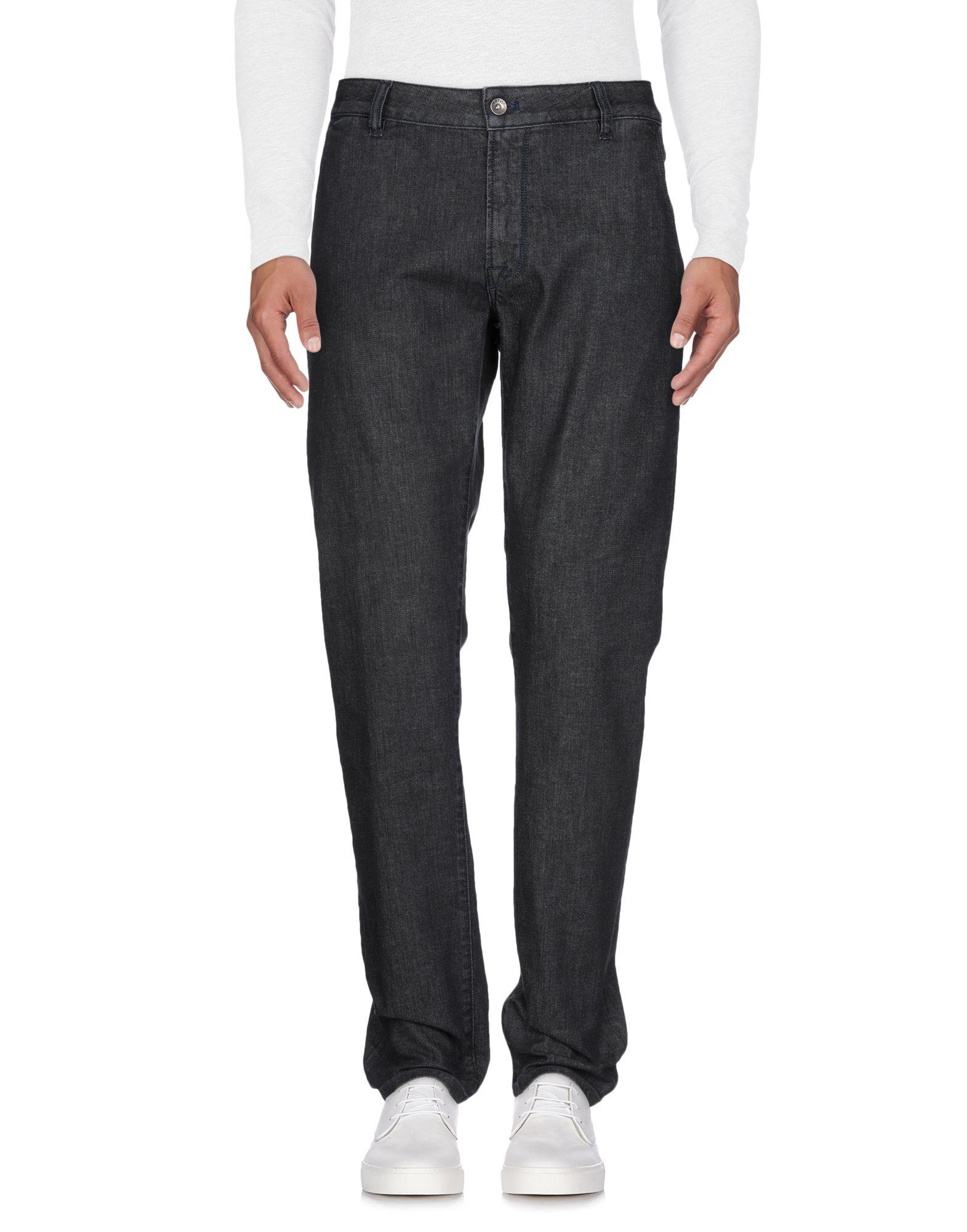 PT05 Джинсовые брюки pt05 джинсовые брюки