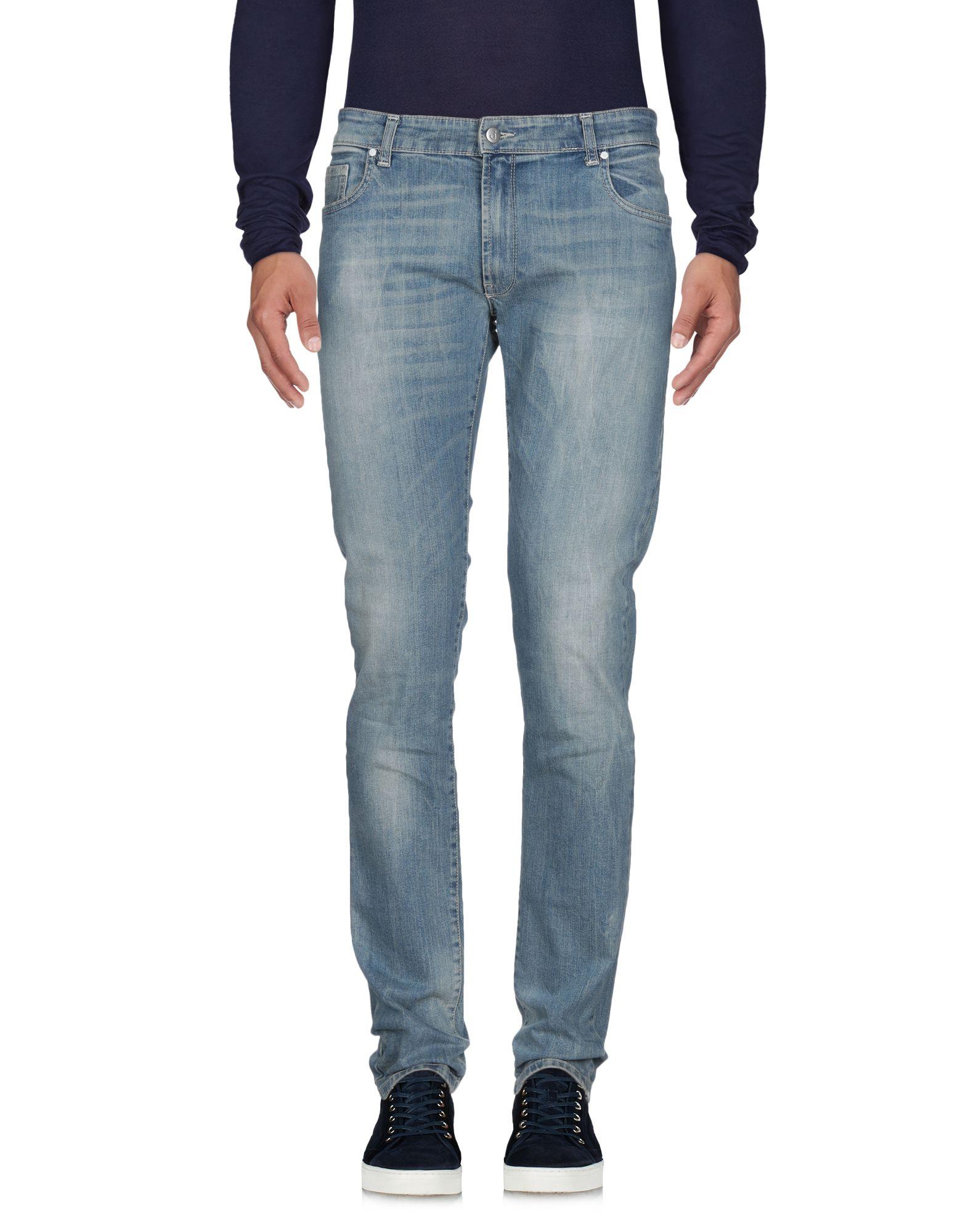 JCOLOR Джинсовые брюки jcolor повседневные брюки