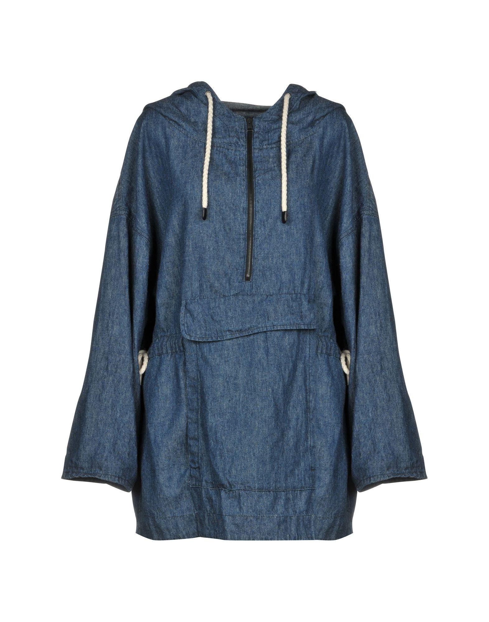 TELA Джинсовая верхняя одежда детская верхняя одежда wellber