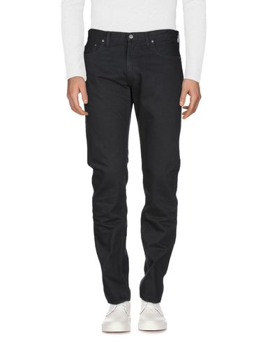 BILLIONAIRE BOYS CLUB Pantalon en jean homme