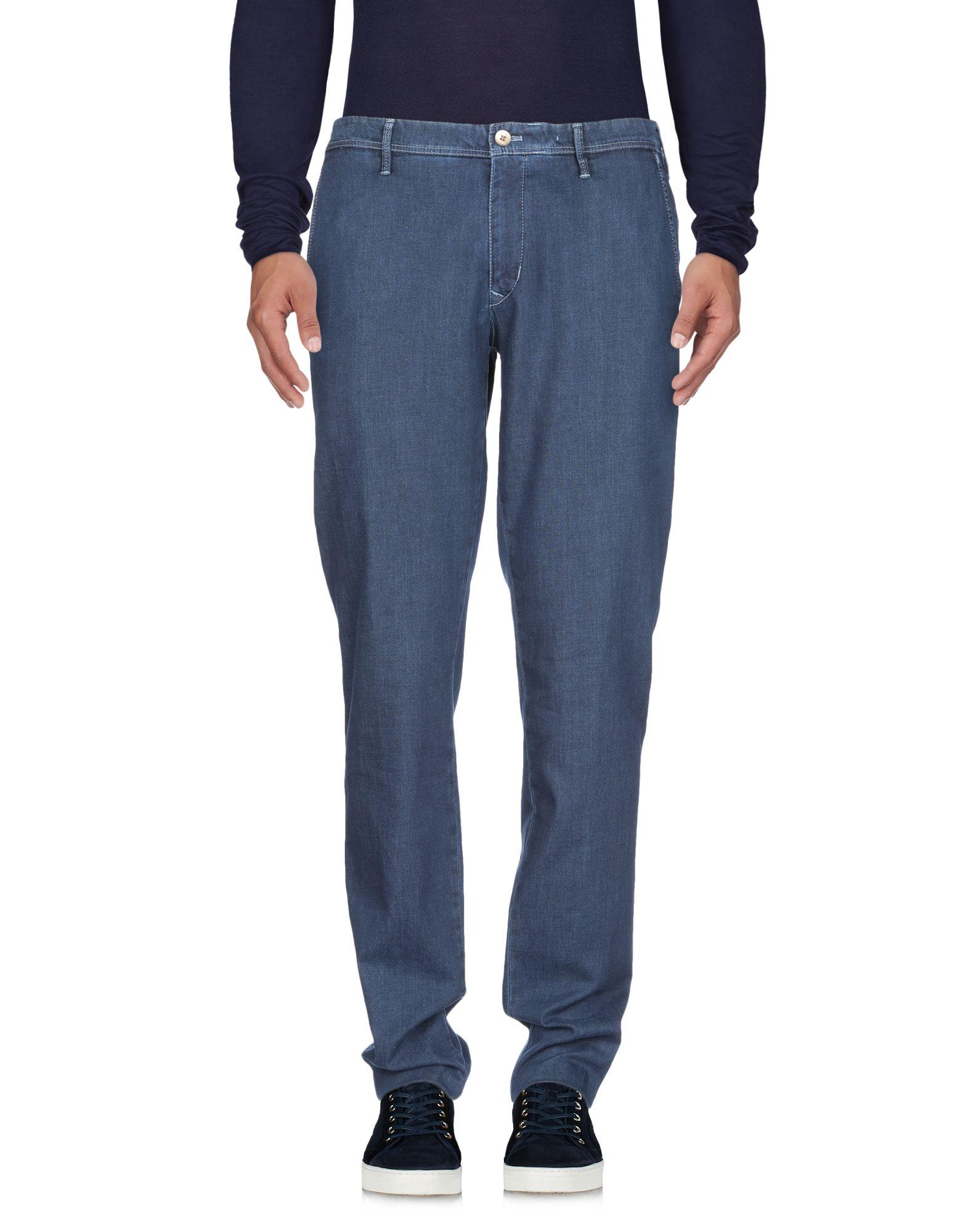 MMX Джинсовые брюки beyerdynamic mmx 102 ie