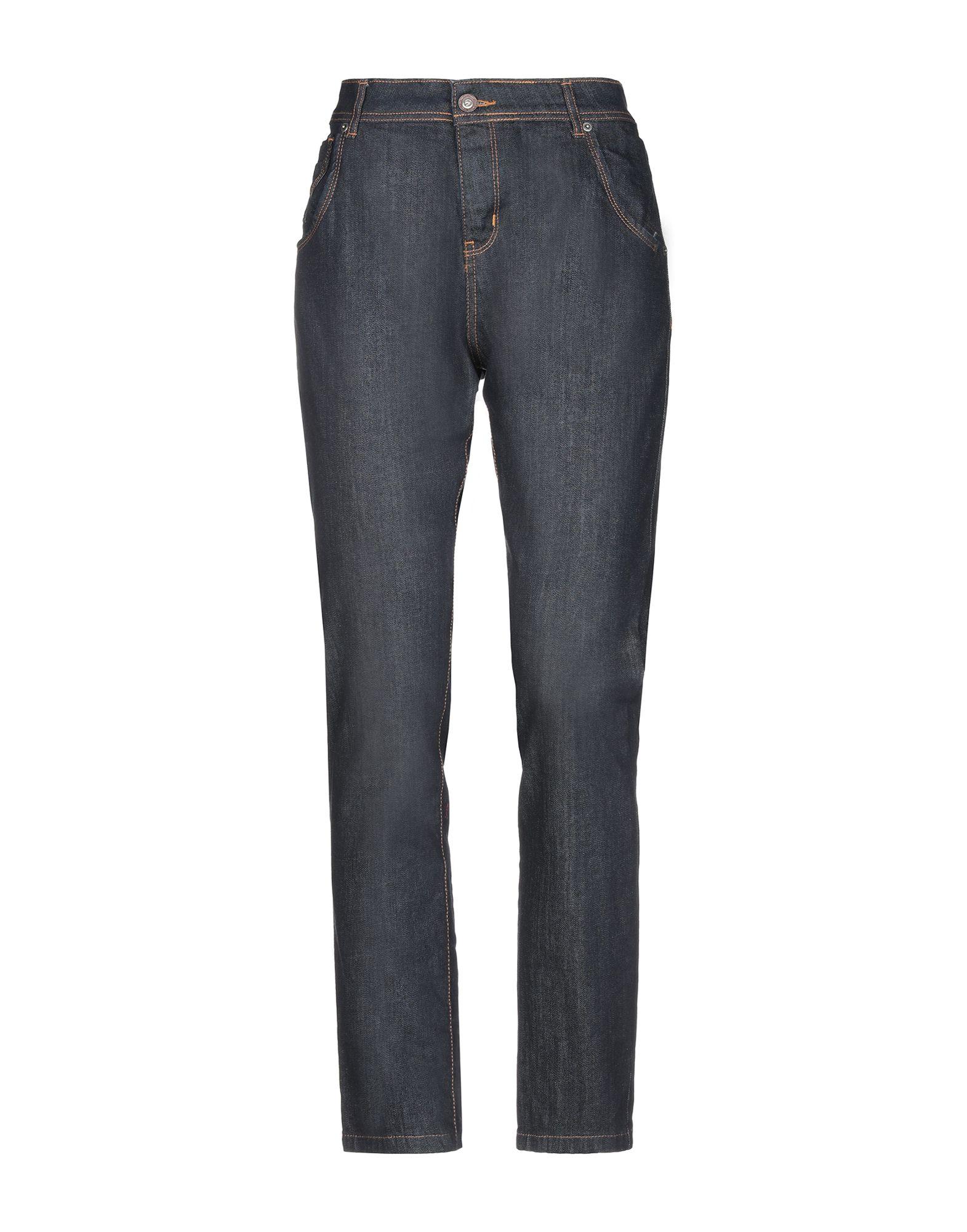 MISS MISS Джинсовые брюки комбинезон miss selfridge miss selfridge mi035ewysk50