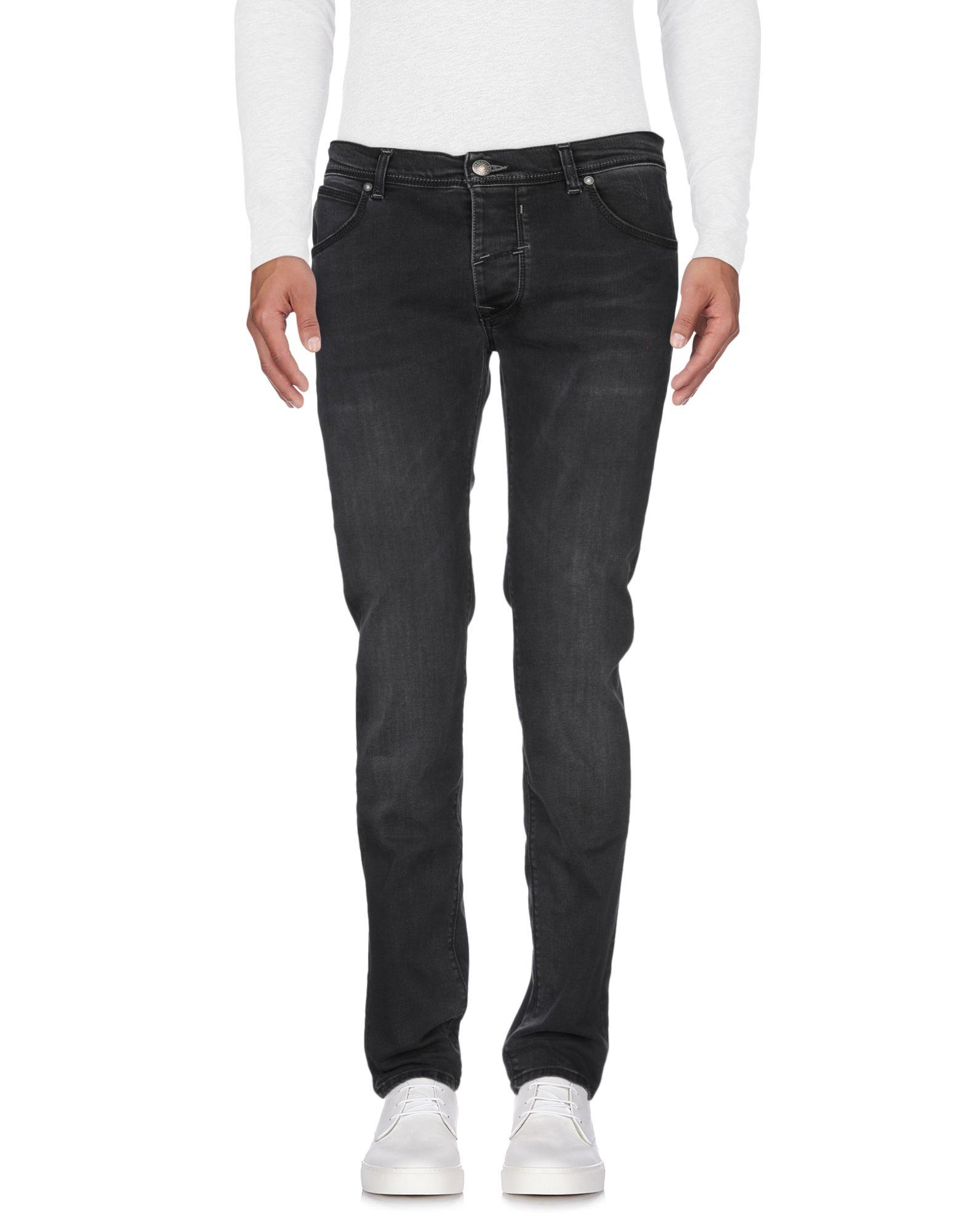 FIFTY FOUR Джинсовые брюки fifty carat джинсовые брюки