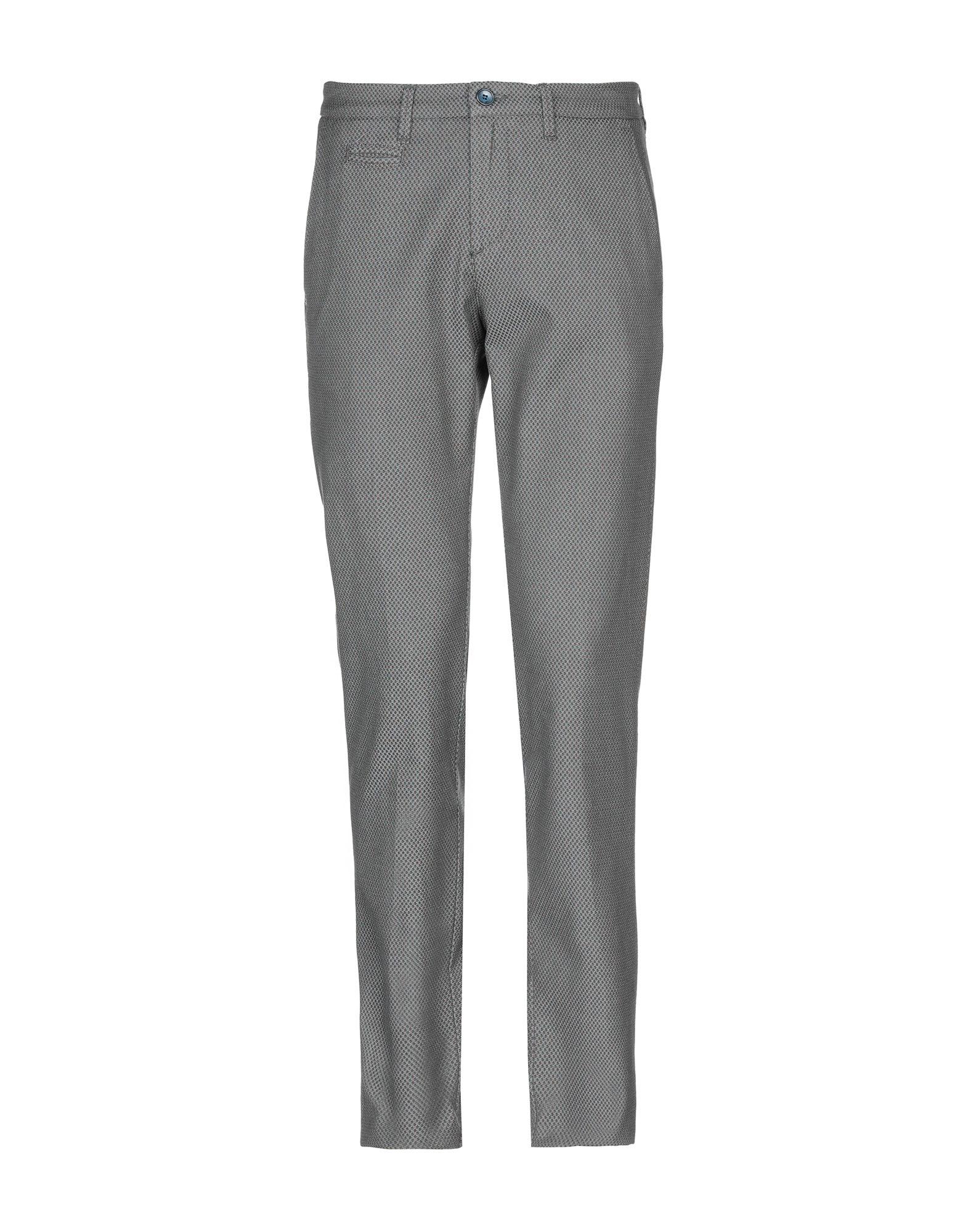 C+ PLUS Повседневные брюки