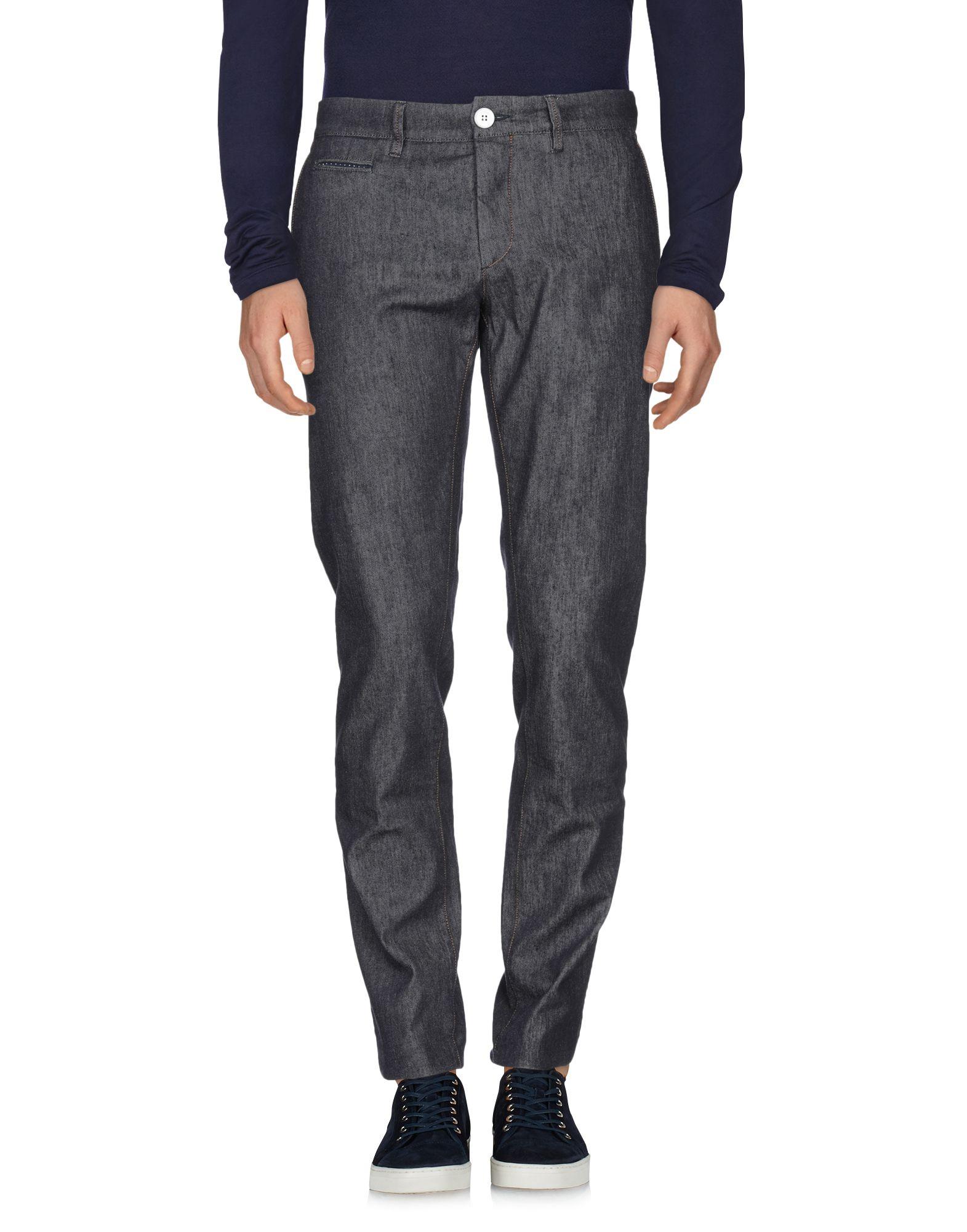 SIVIGLIA Джинсовые брюки цена 2017