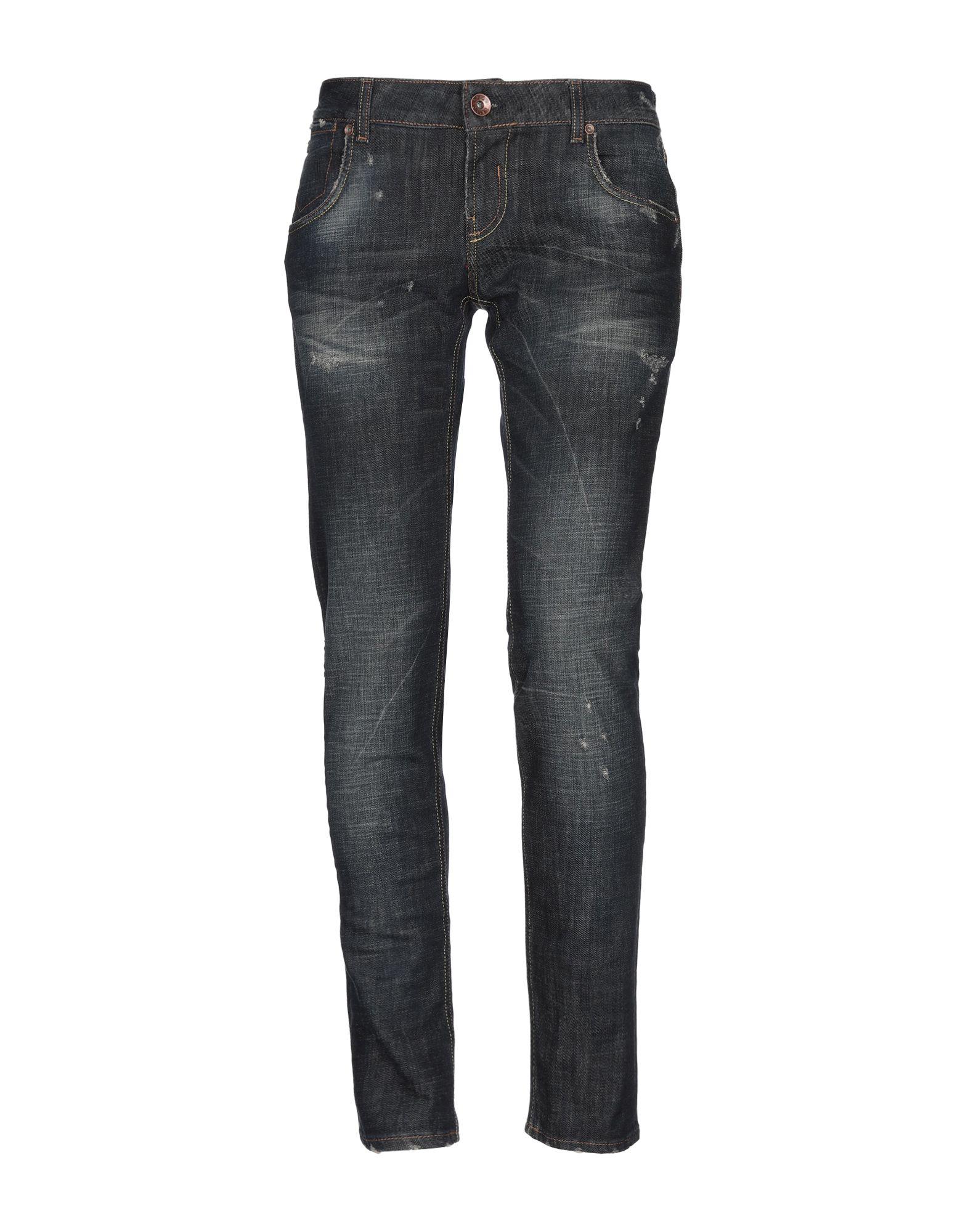 BRIAN DALES DENIM Джинсовые брюки brian atwood кожаные сапоги ares