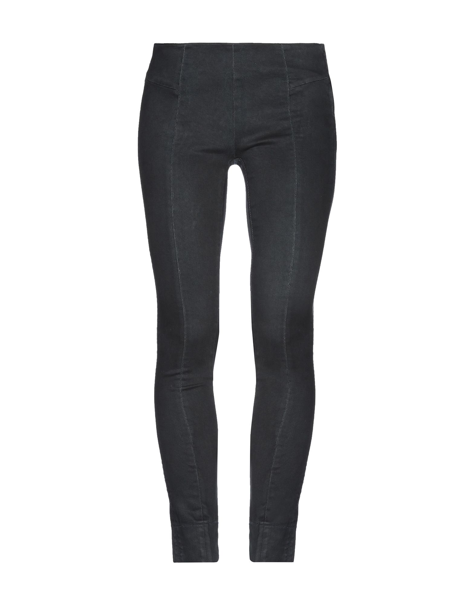 NEVER ENOUGH Джинсовые брюки never enough кардиган