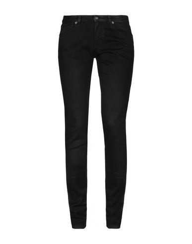 J & COMPANY Pantalon en jean femme