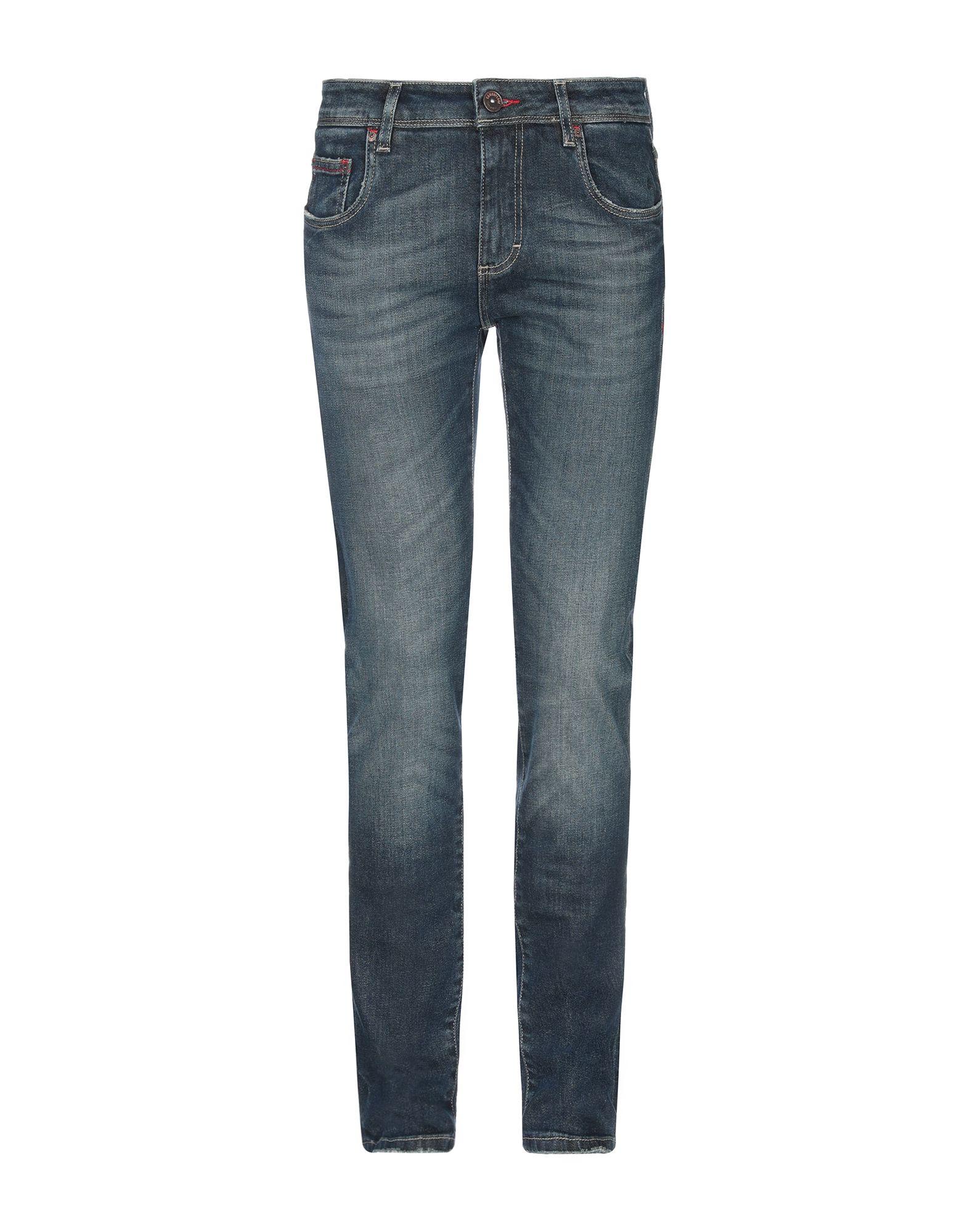 LEVI'S RED TAB Джинсовые брюки ripped frayed skinny jeans