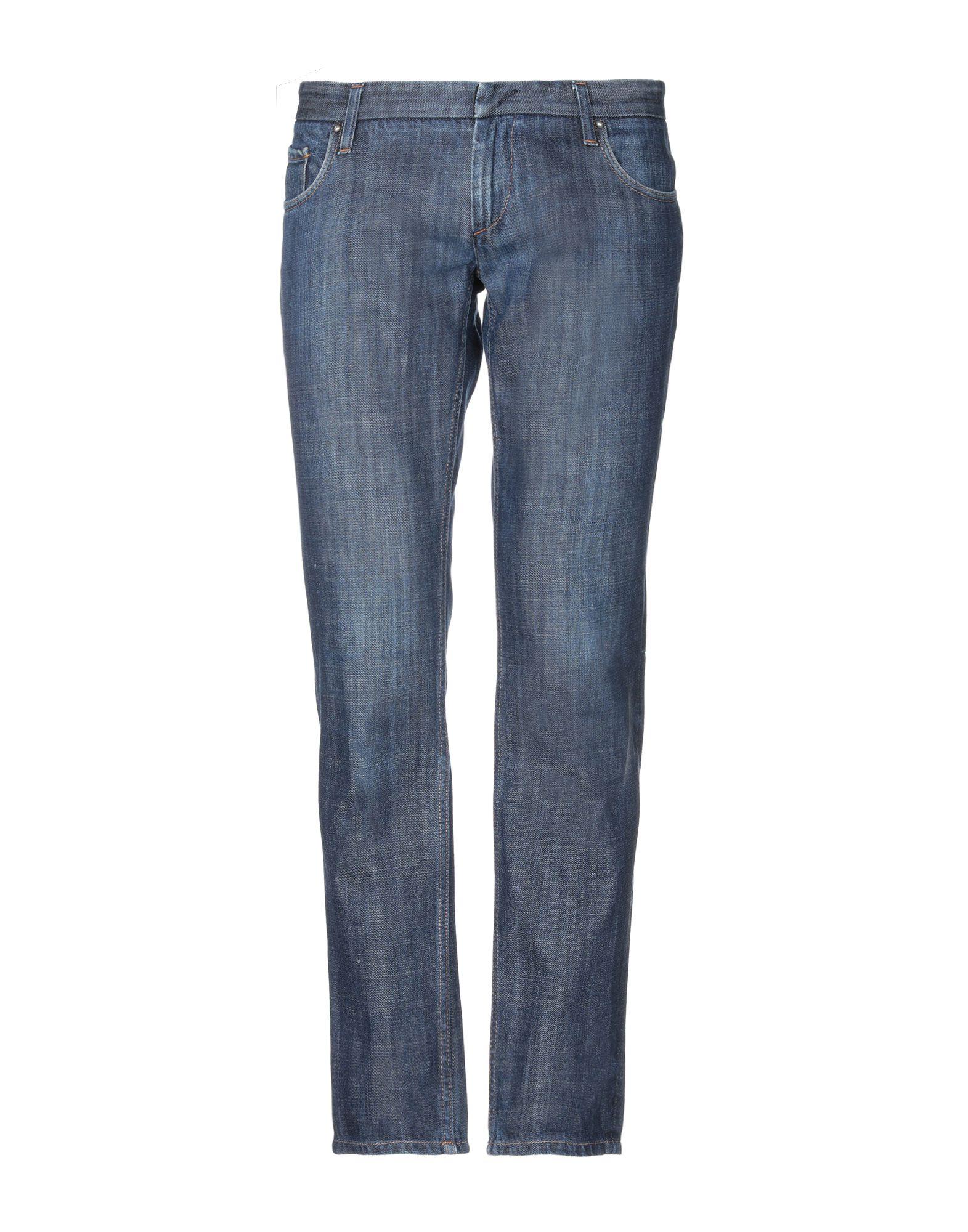 COSTUME NATIONAL HOMME Джинсовые брюки costume national homme футболка