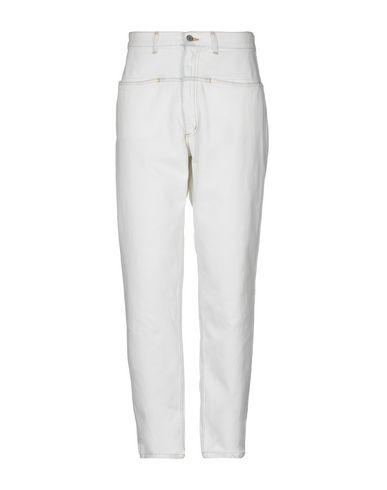 CAV EMPT Pantalon en jean homme