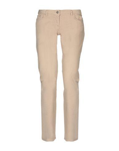 Джинсовые брюки, ELISABETTA FRANCHI