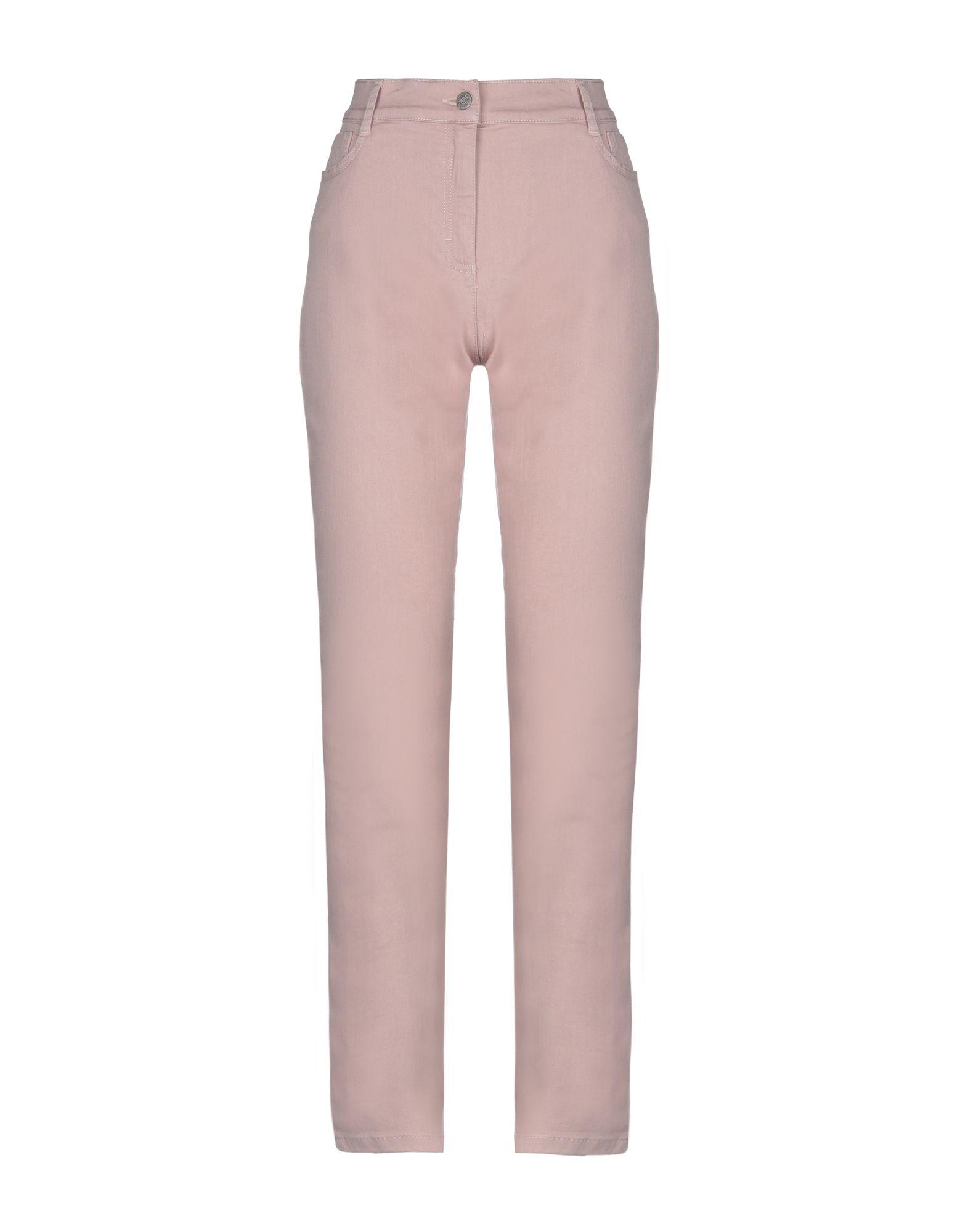 BRAX Джинсовые брюки цена 2017