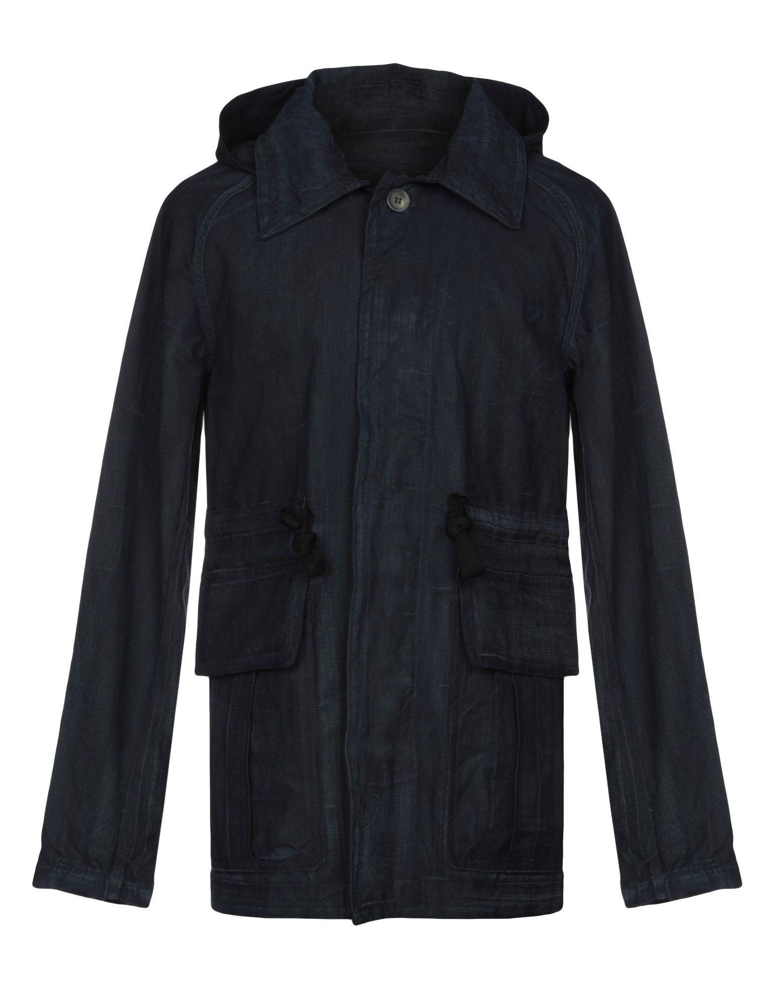 ISAIA Легкое пальто пальто isaia пальто