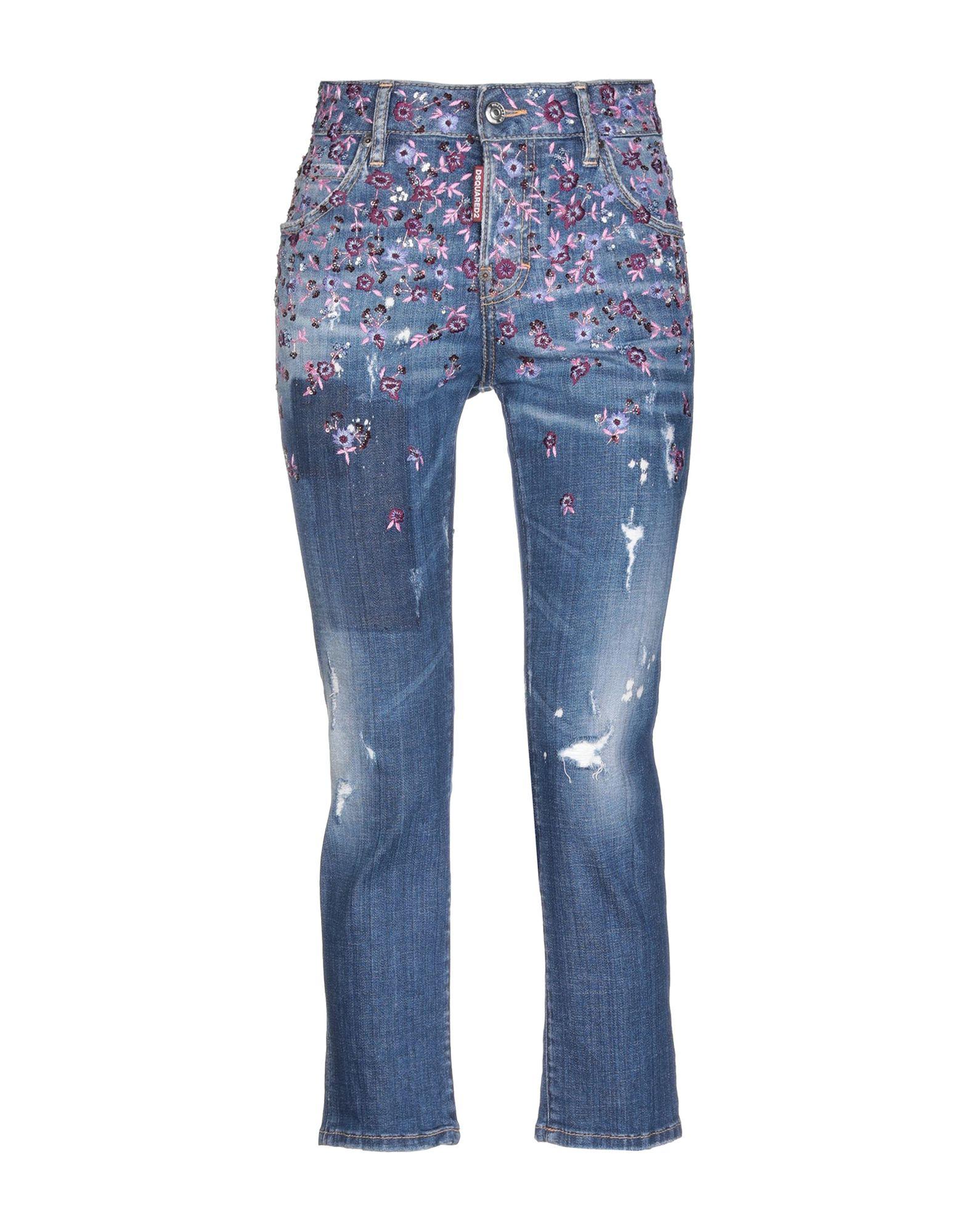 909803070b6 Buy jeans for women - Best women s jeans shop - Cools.com