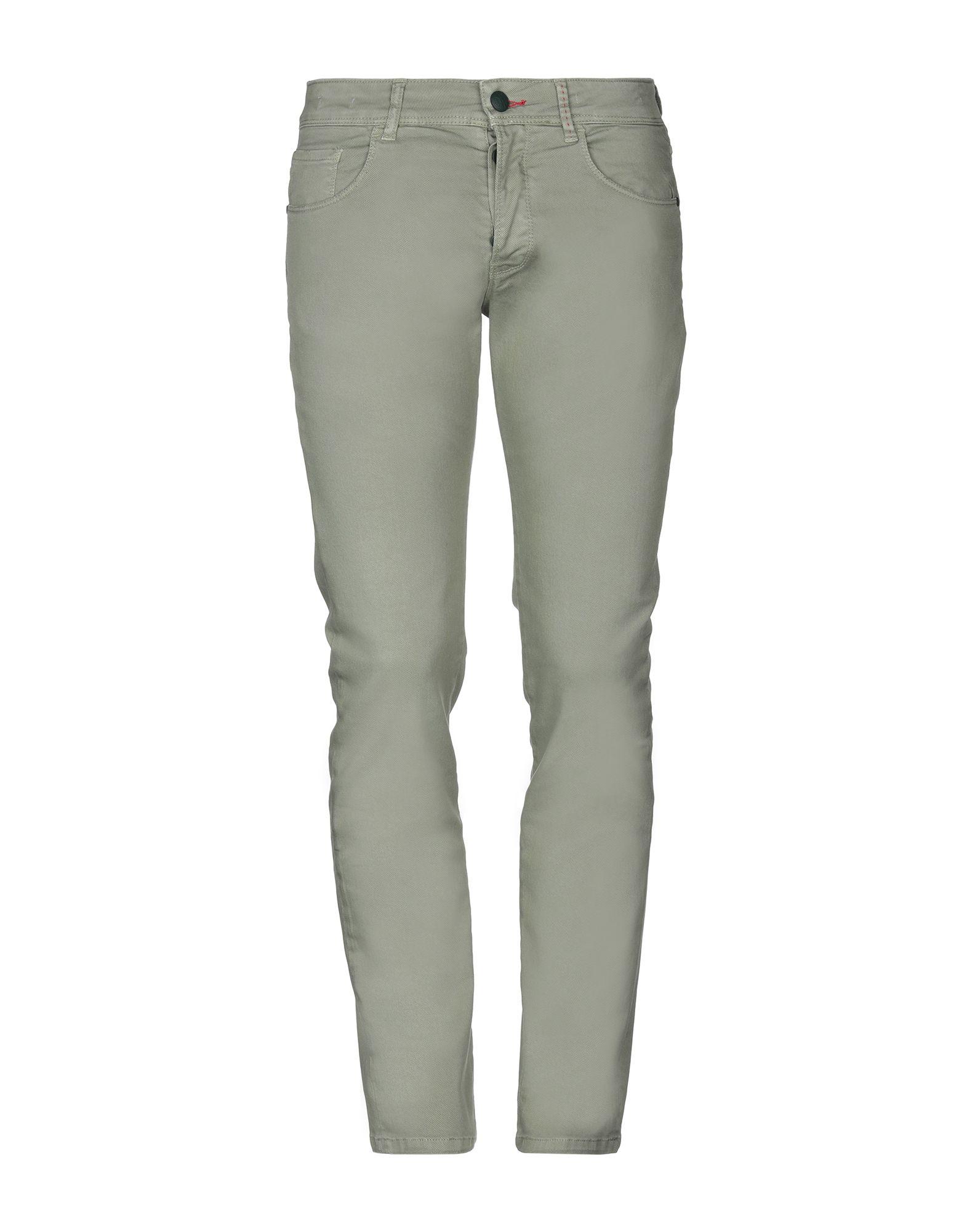 HERMAN & SONS Джинсовые брюки подтяжки herman арт trigger w17010 черный