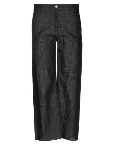 GERARD Pantalon en jean homme
