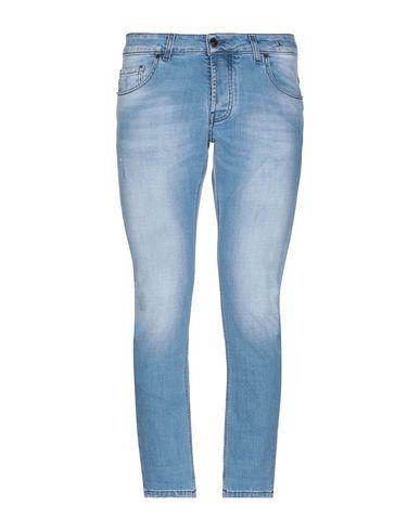 JEANSENG Pantalon en jean homme