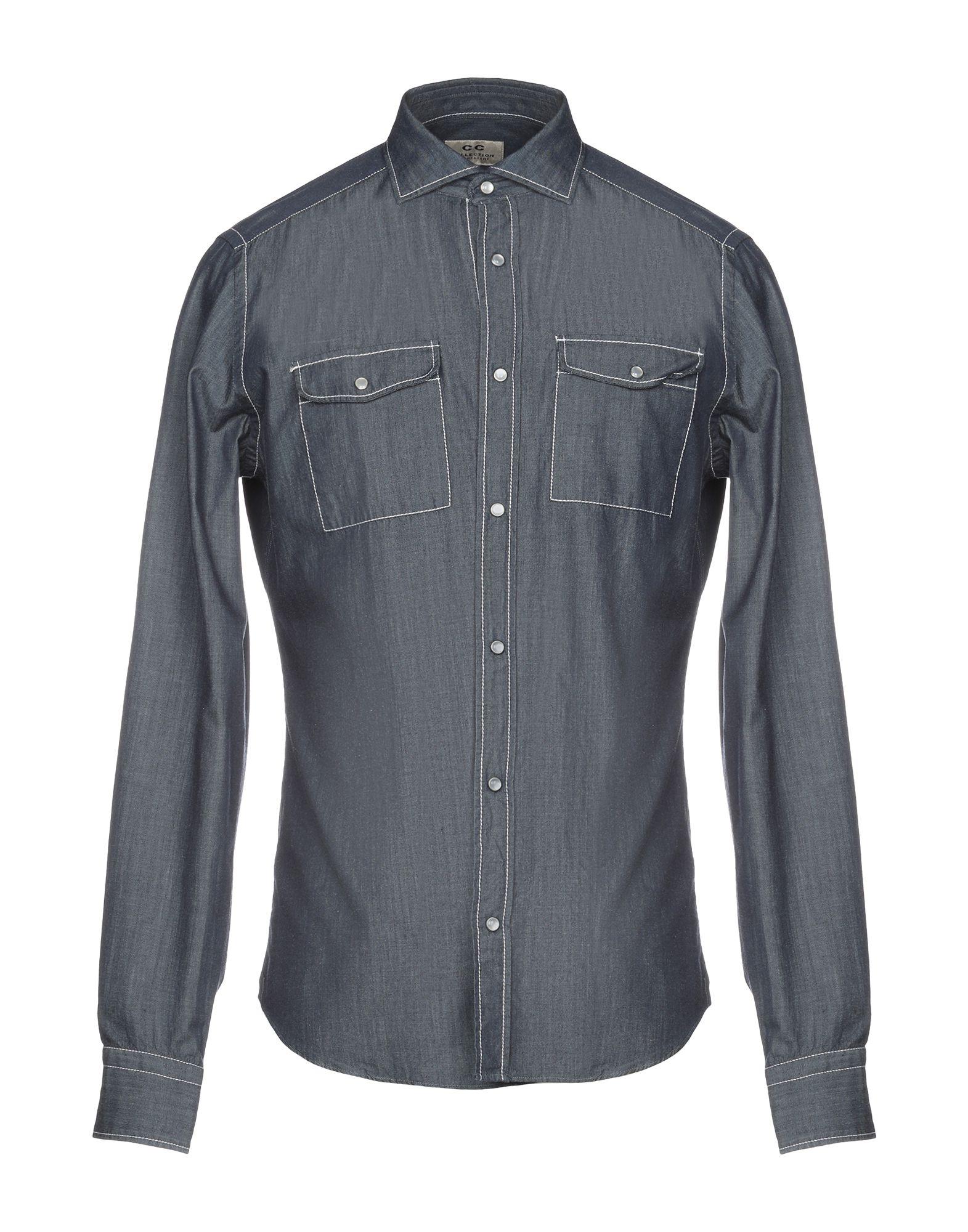 теплые рубашки мужские купить в москве