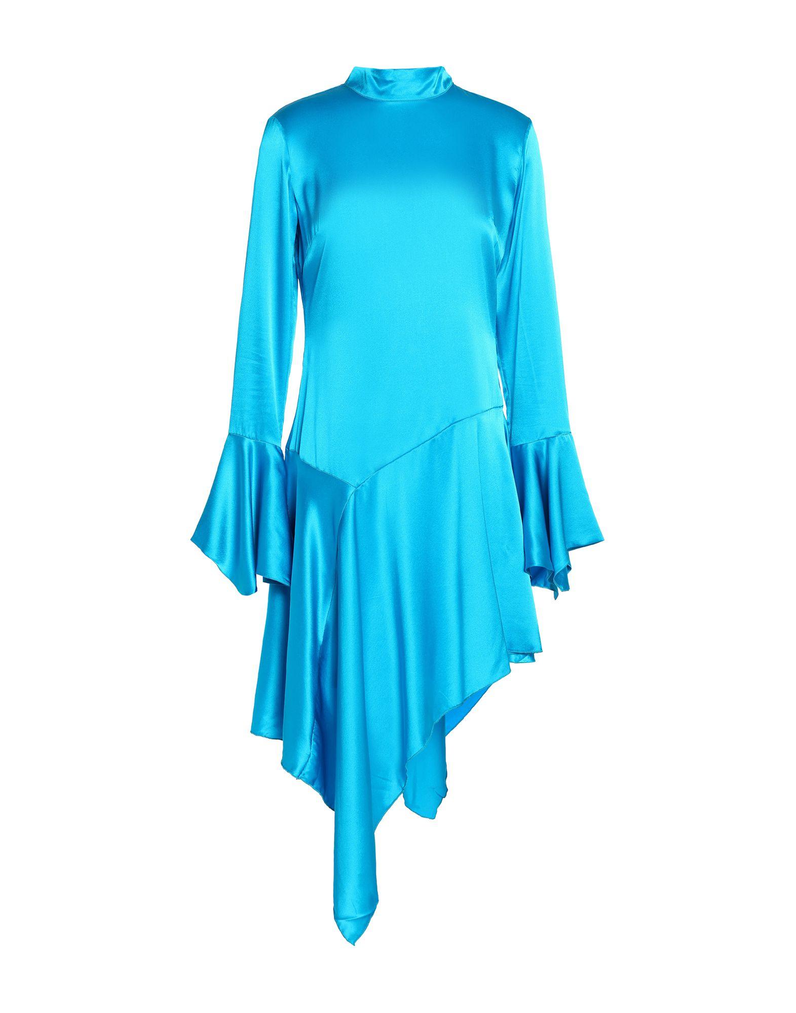 цена на PAPER London Короткое платье