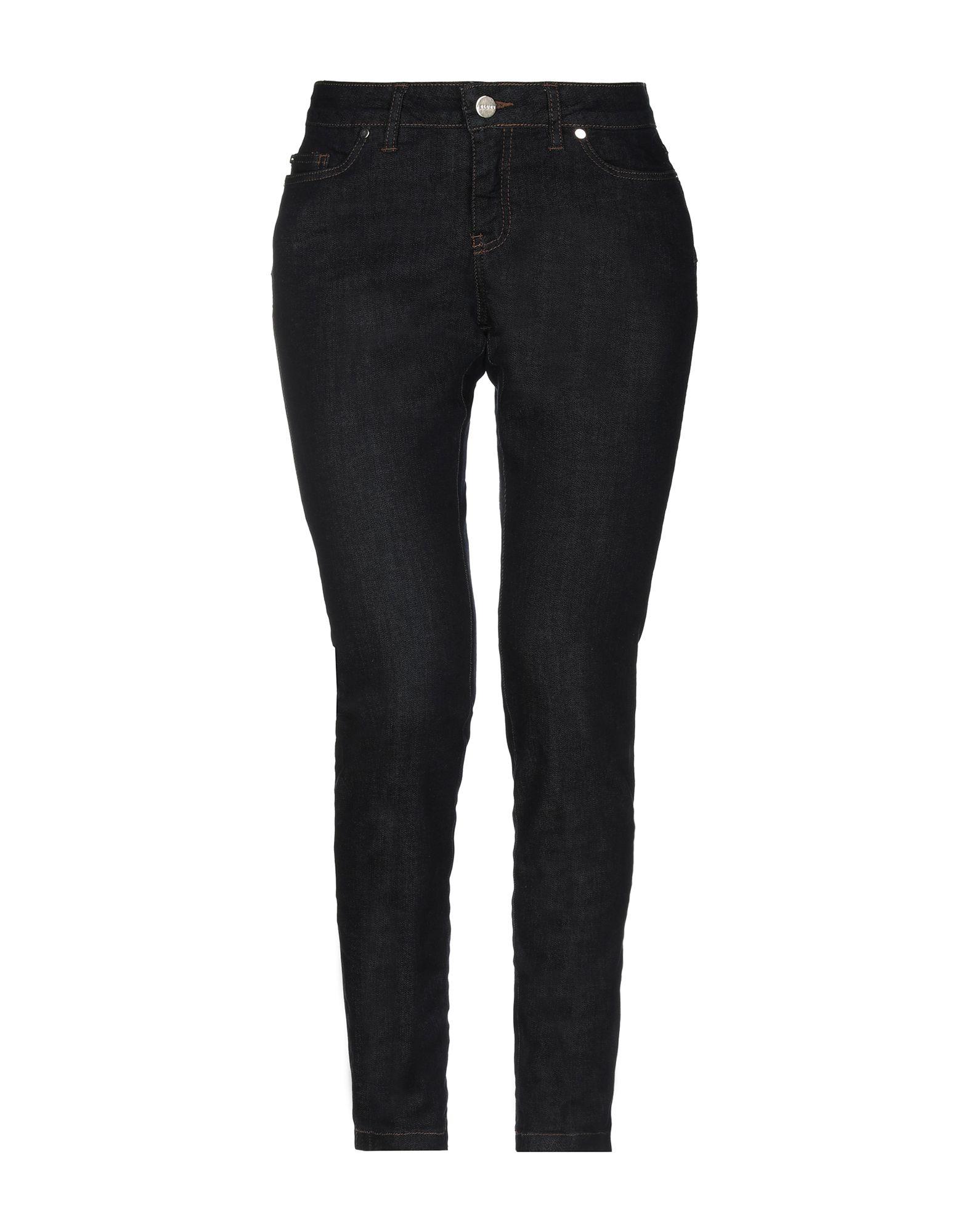 I BLUES Джинсовые брюки i blues джинсовые брюки