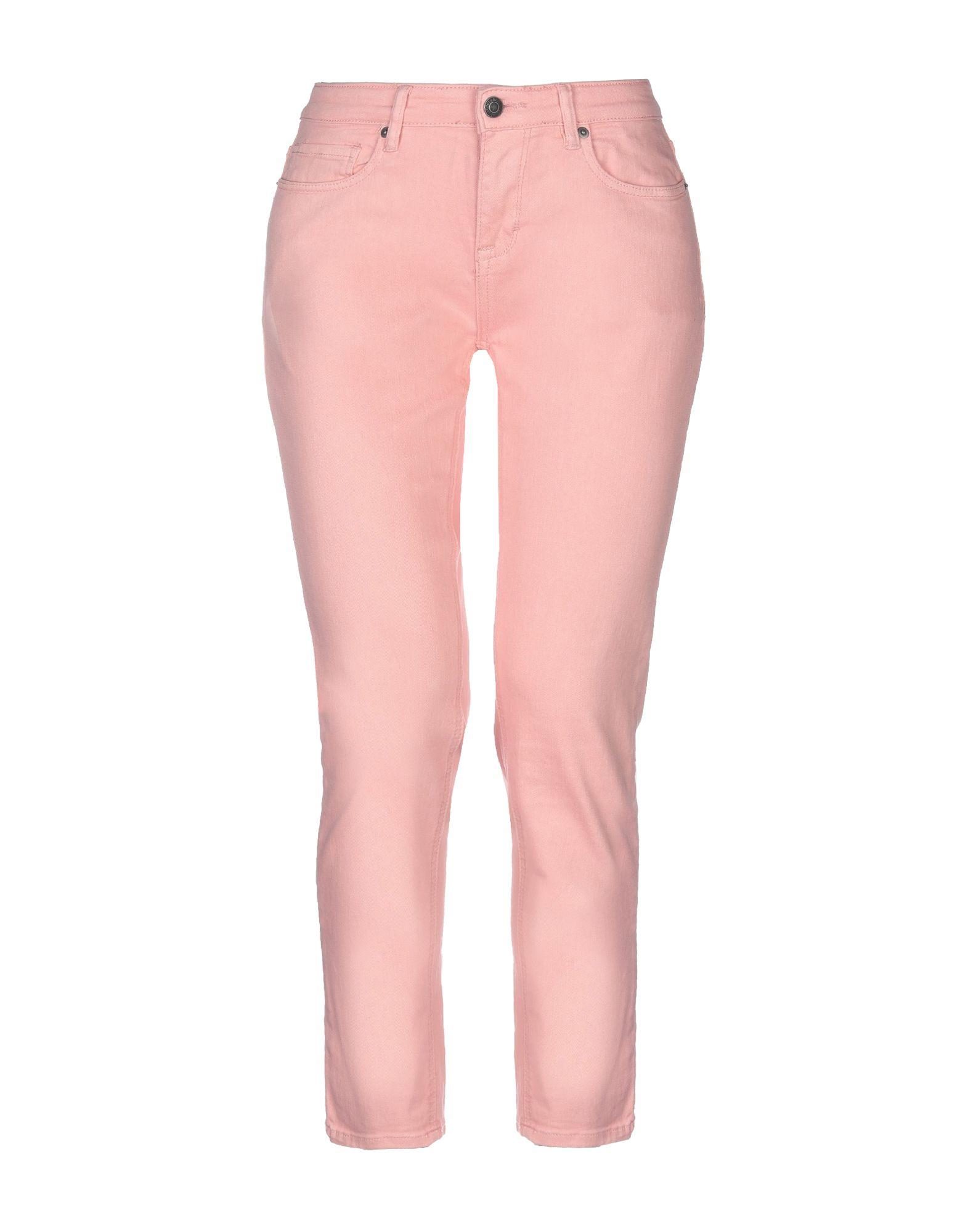 SCOUT Джинсовые брюки цена 2017