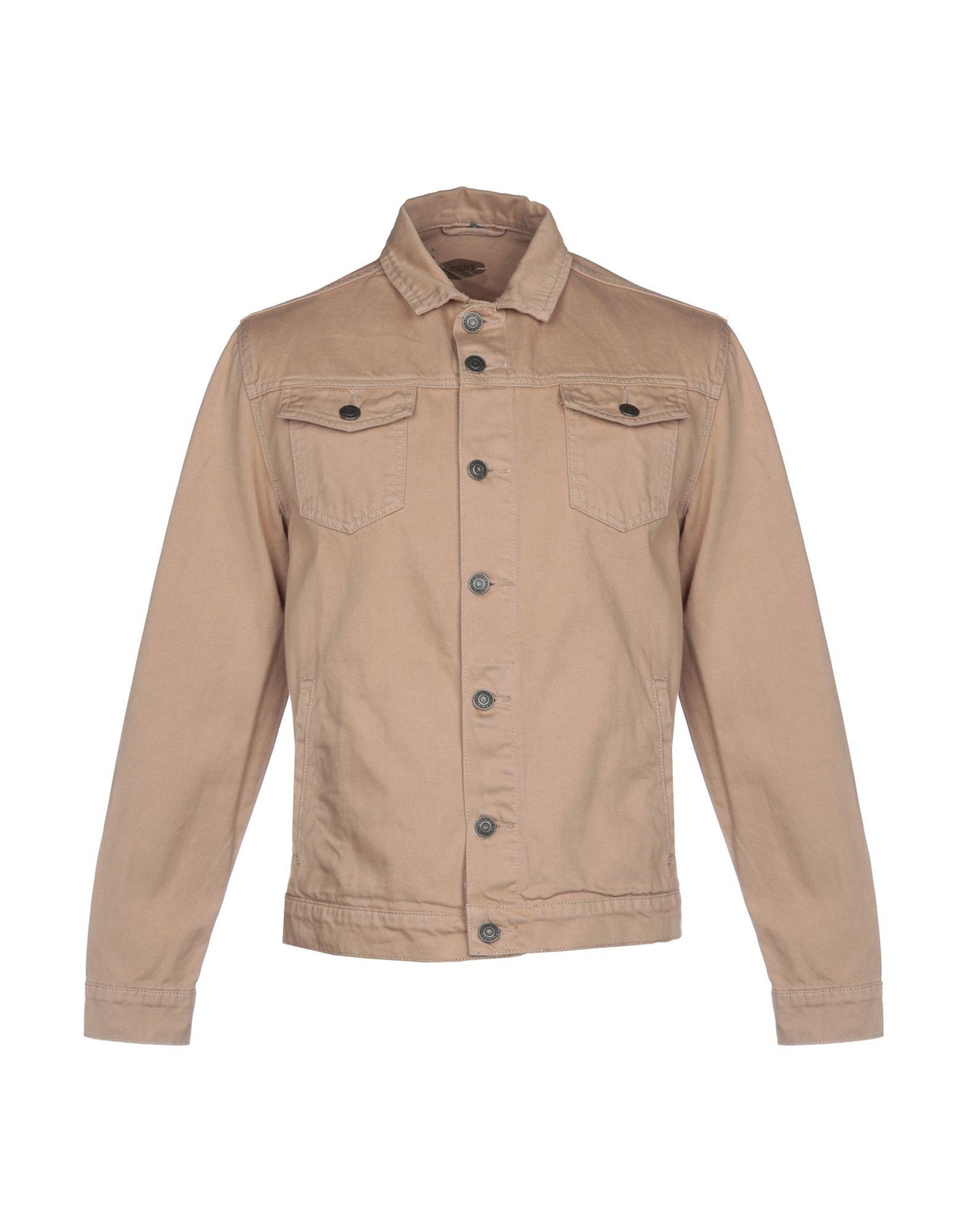 SCOUT Джинсовая верхняя одежда недорго, оригинальная цена