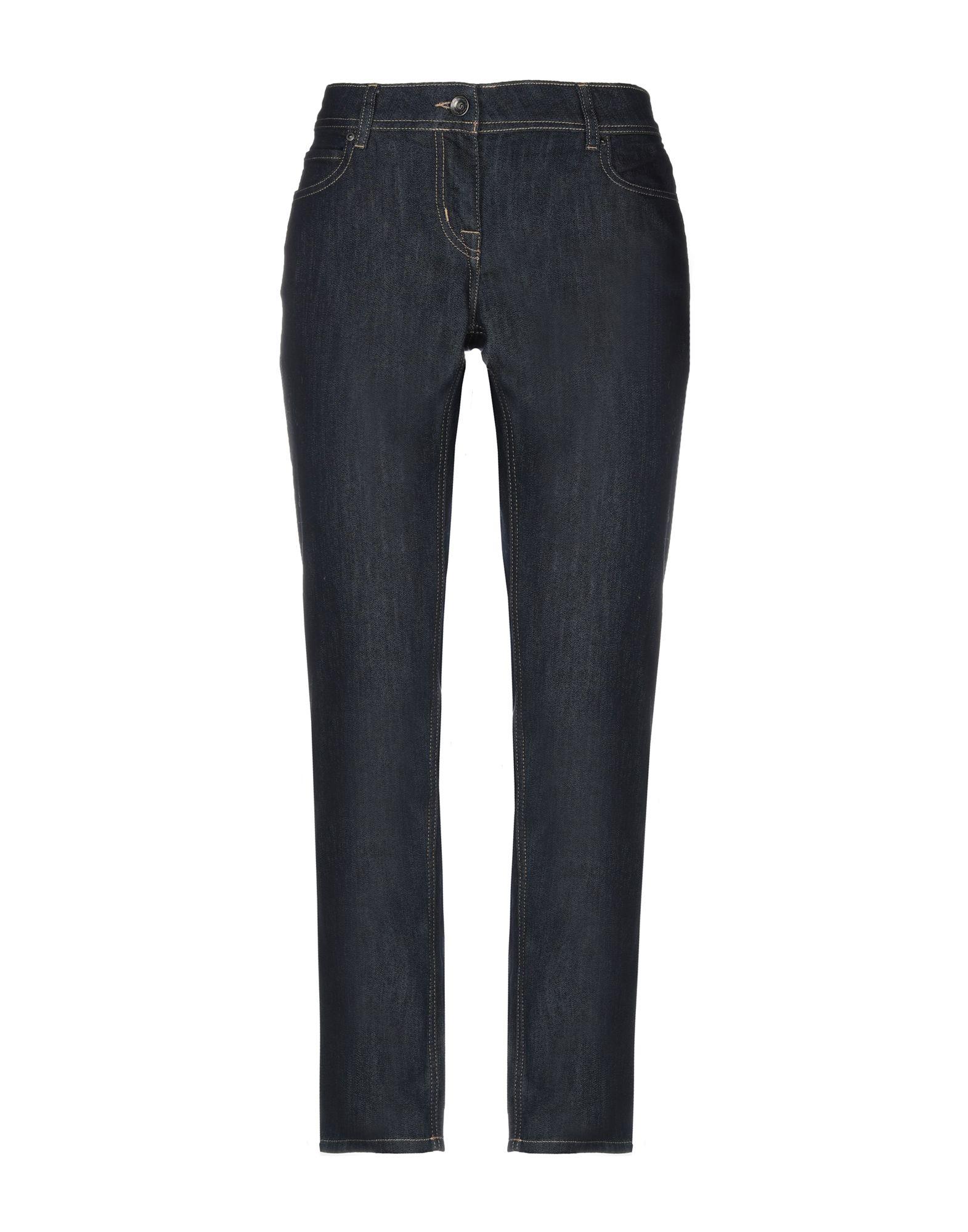 LABELROUTE Джинсовые брюки цена 2017