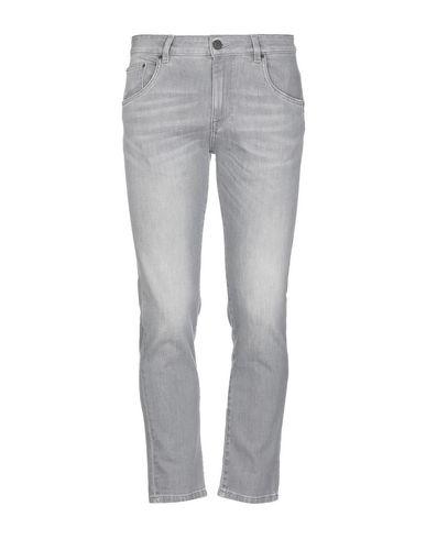 CONCEPT Pantalon en jean homme