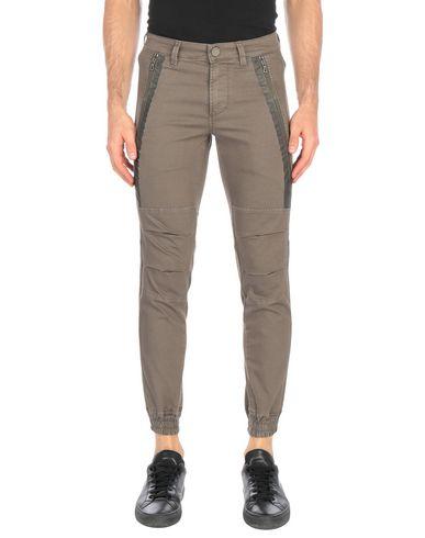 Повседневные брюки GAS