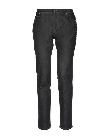 Джинсовые брюки, VALENTINO