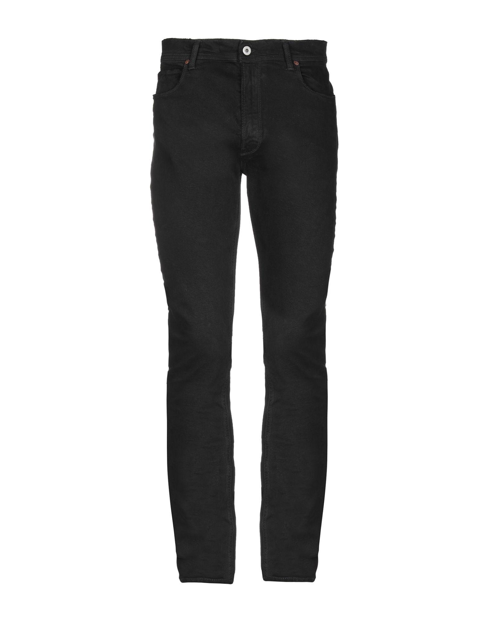 TAYLOR TWEED Джинсовые брюки rhinestone detail frayed edge tweed skirt