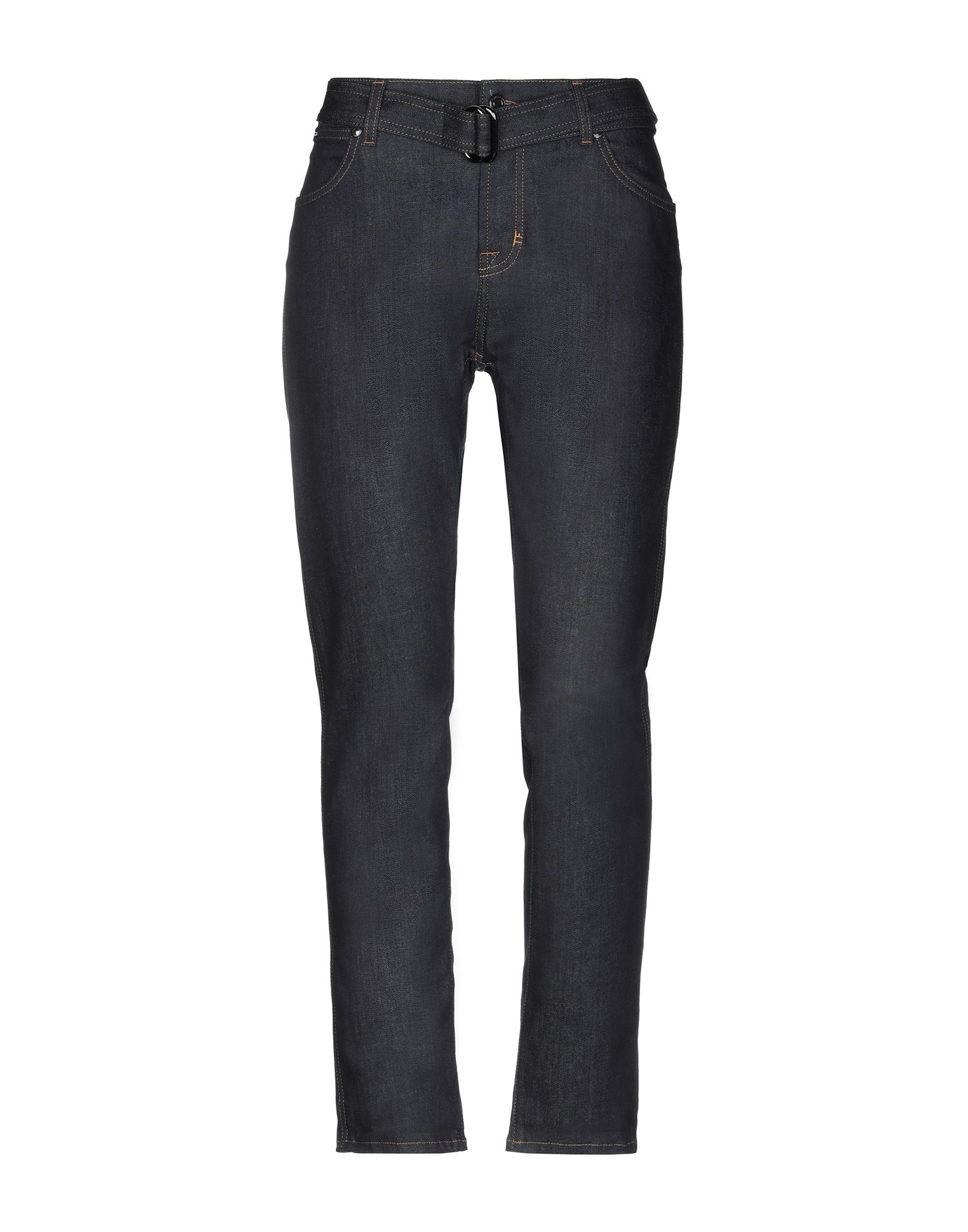 TOM FORD Denim pants - Item 42699416