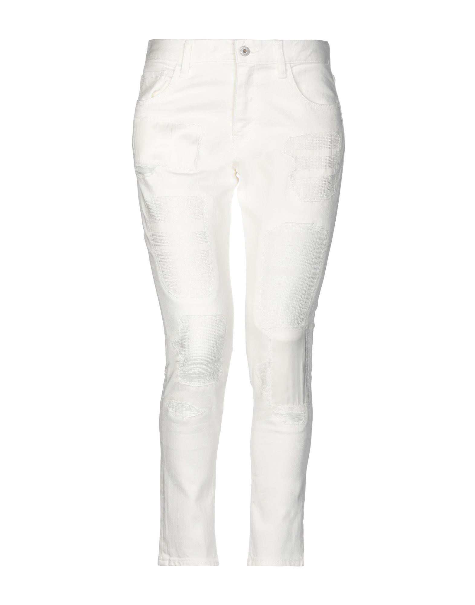 JUNYA WATANABE COMME des GARÇONS Джинсовые брюки недорго, оригинальная цена