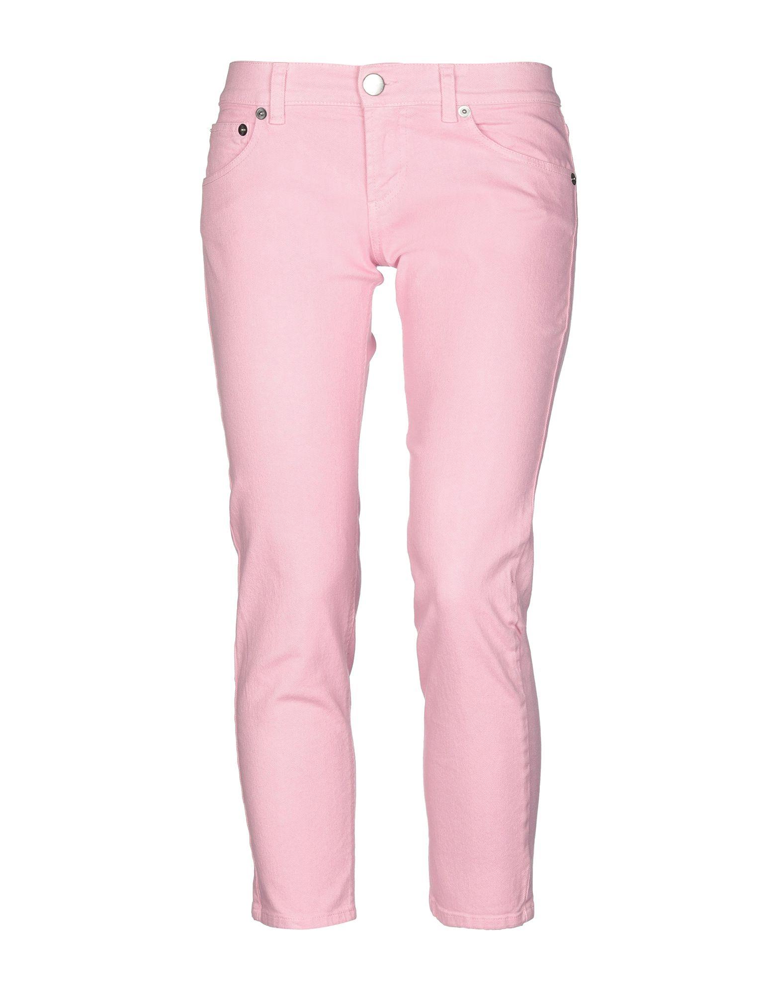 SEM VACCARO Джинсовые брюки sem vaccaro сумка на плечо