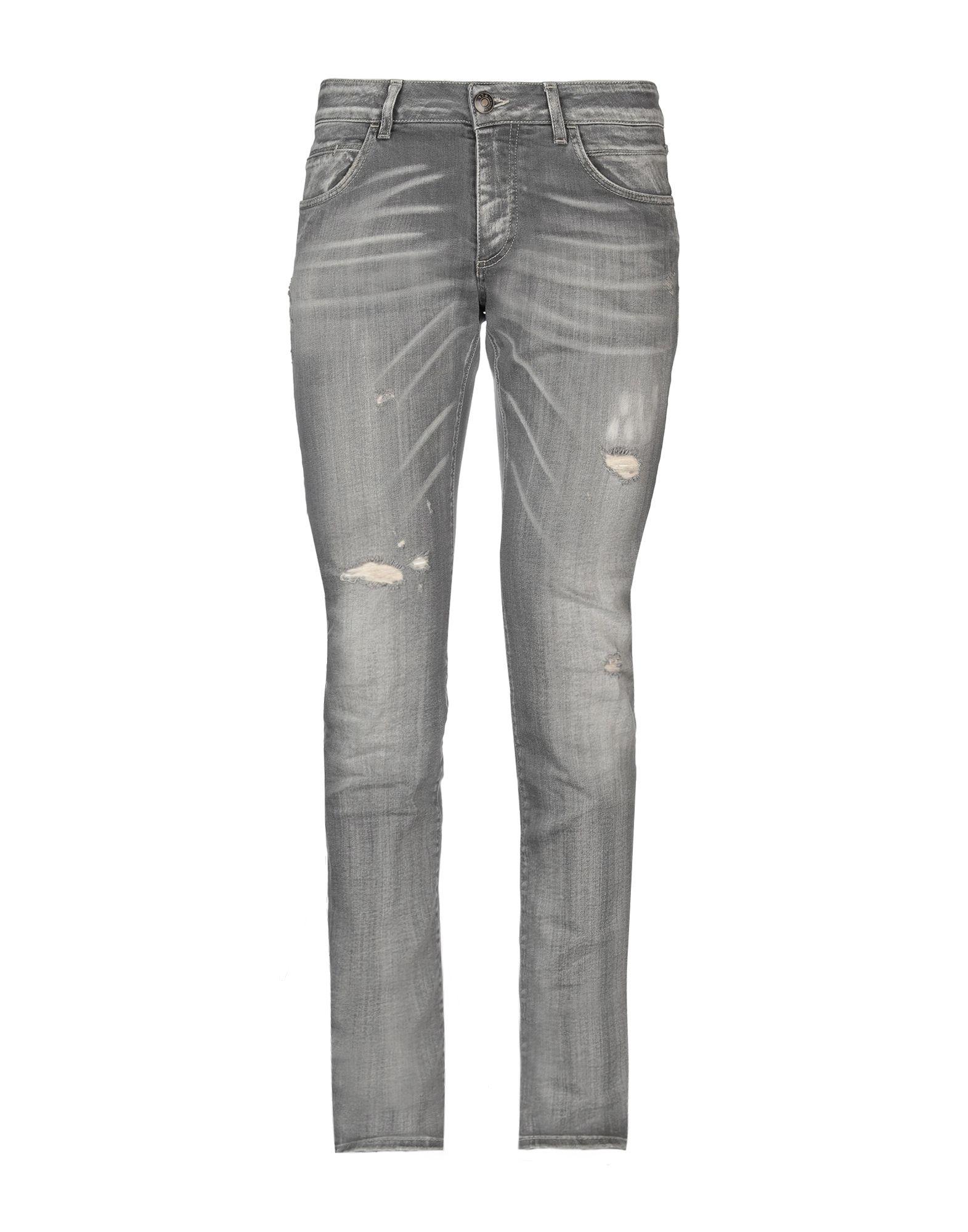 WOOL 172 Джинсовые брюки цена 2017