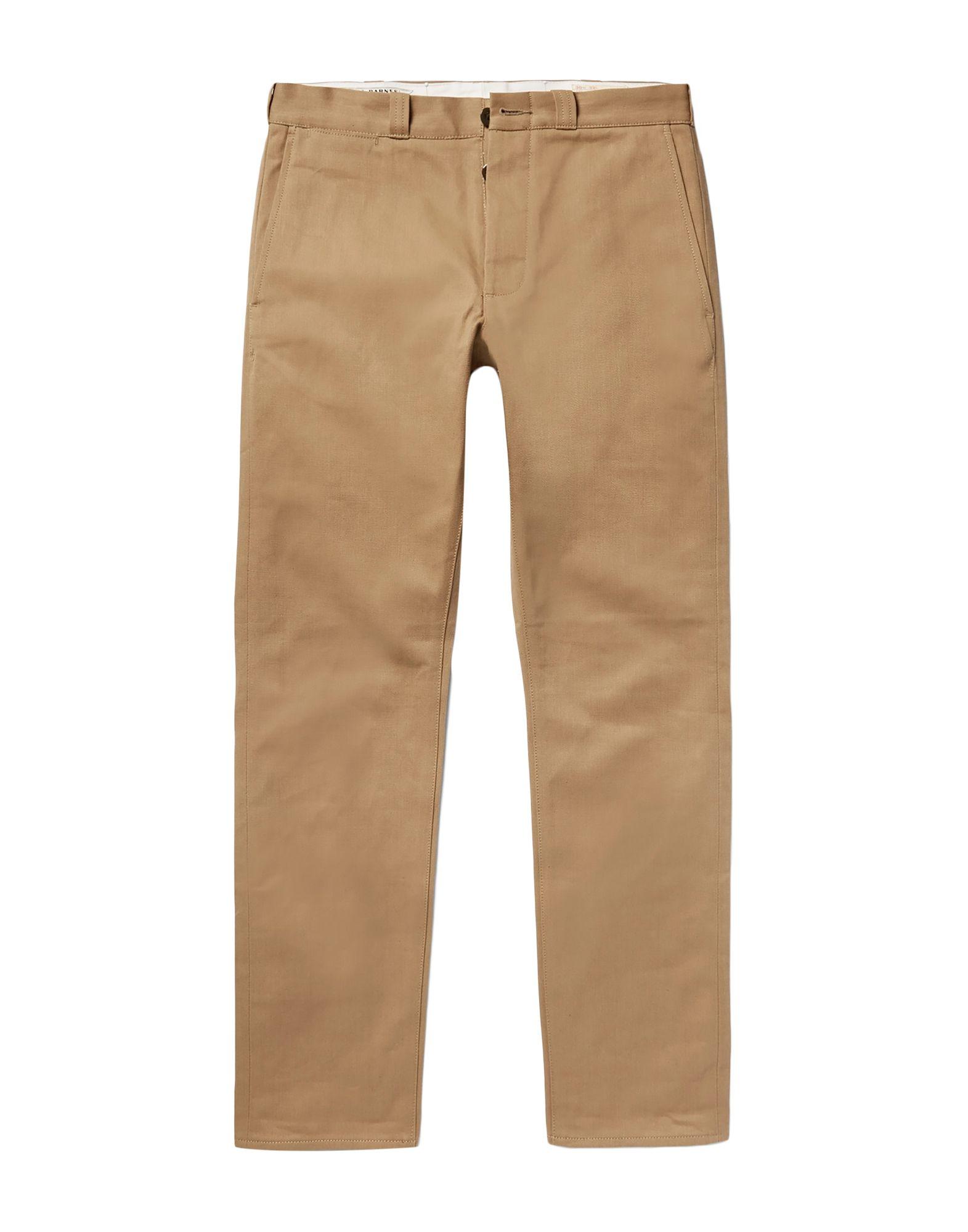 WALLACE & BARNES by J.CREW Джинсовые брюки аккумулятор для для barnes