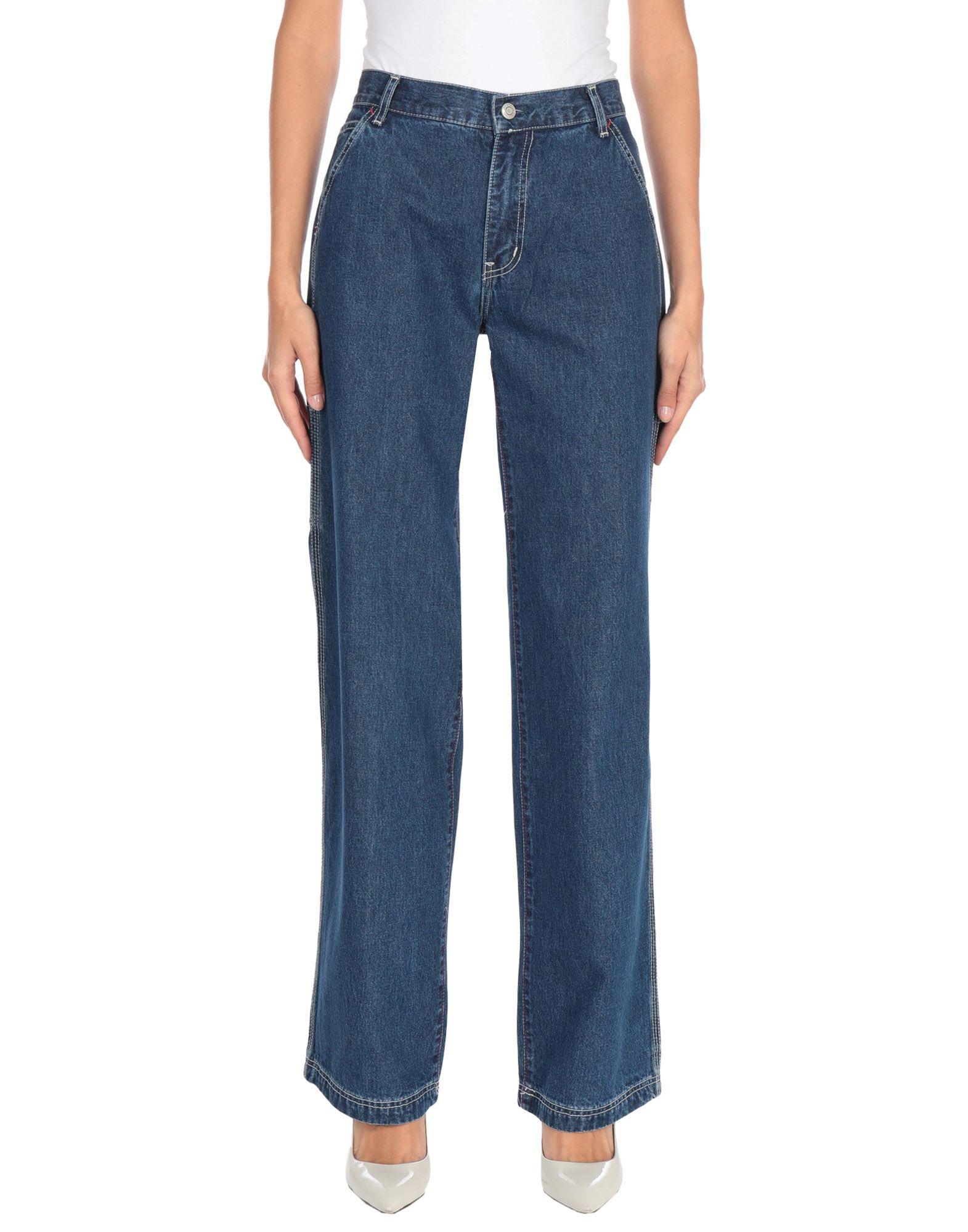 GAP Джинсовые брюки футболка gap gap ga020emefzt4