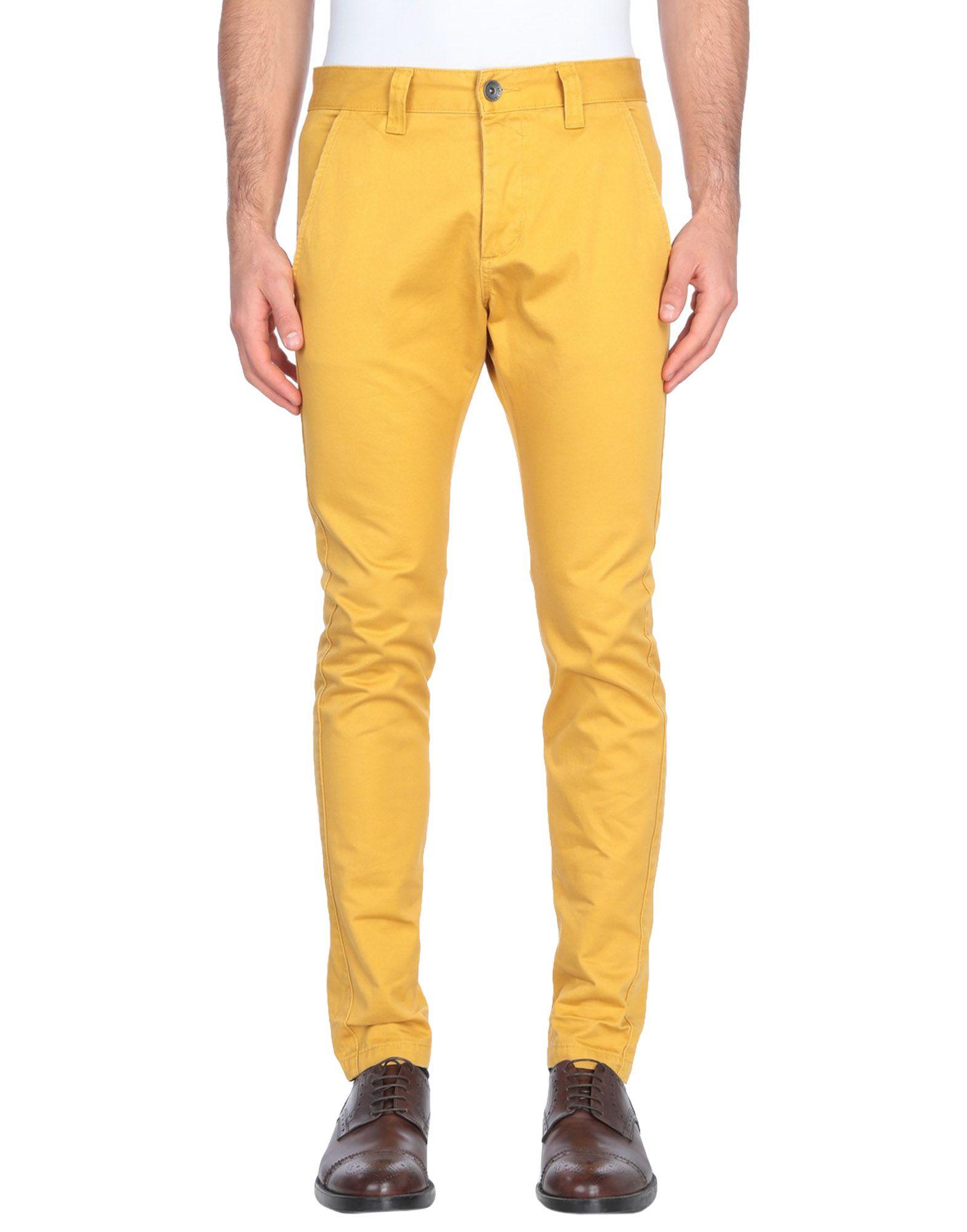 DR. DENIM JEANSMAKERS Повседневные брюки dr denim jeansmakers брюки капри