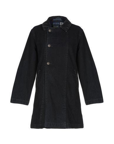 Джинсовая верхняя одежда от BLUE BLUE  JAPAN