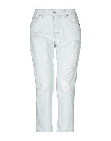NICEBRAND Pantalon en jean femme
