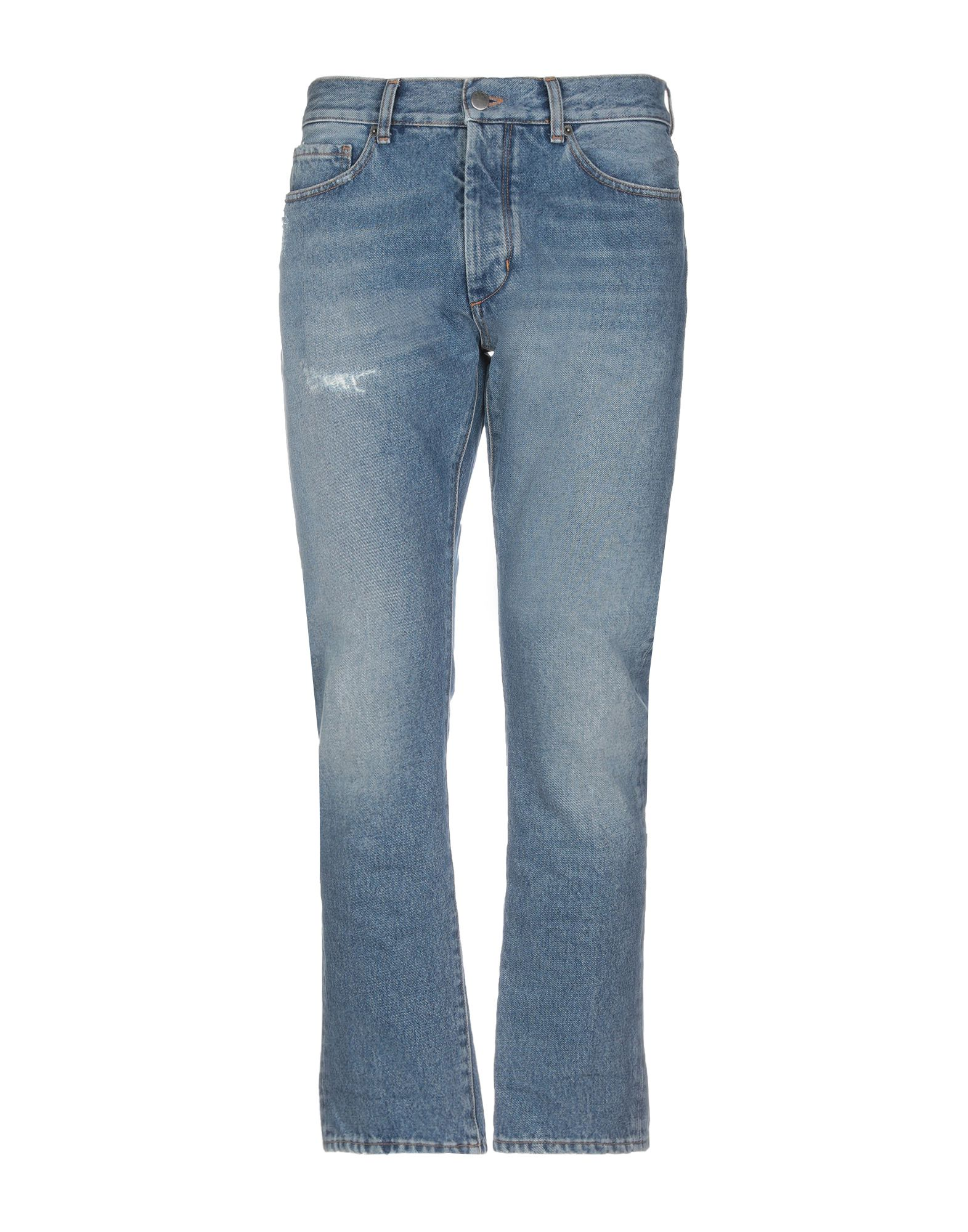 RING Джинсовые брюки ring джинсовые брюки